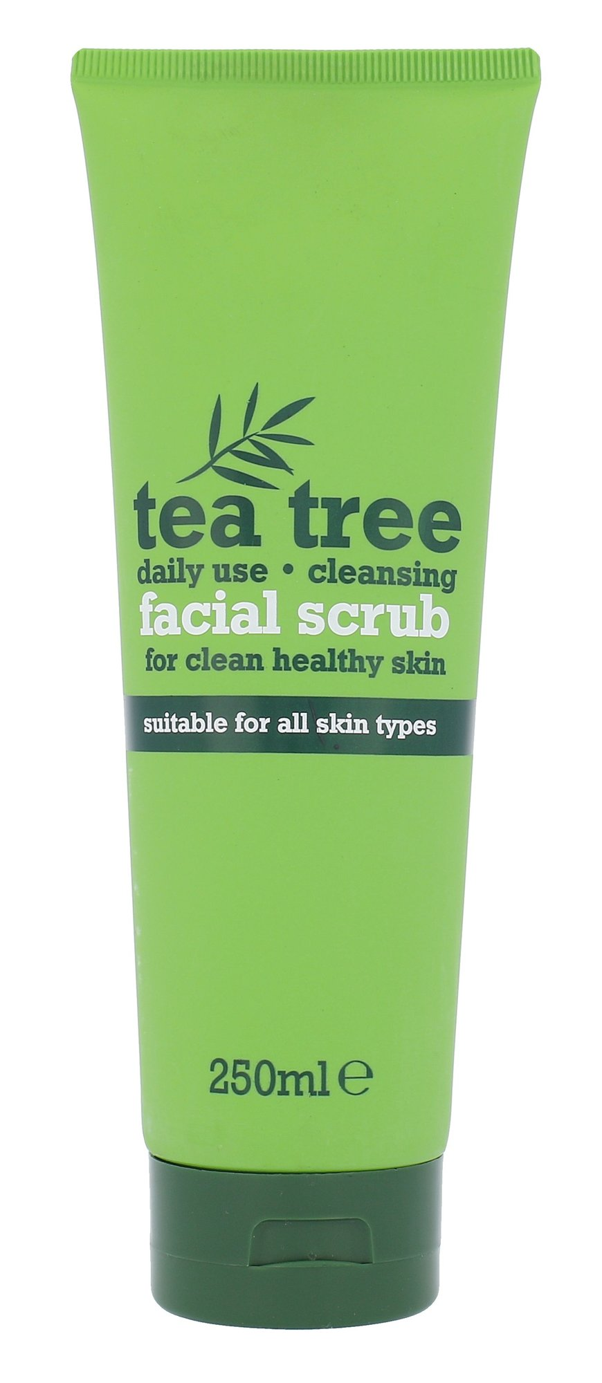 Xpel Tea Tree Cosmetic 250ml