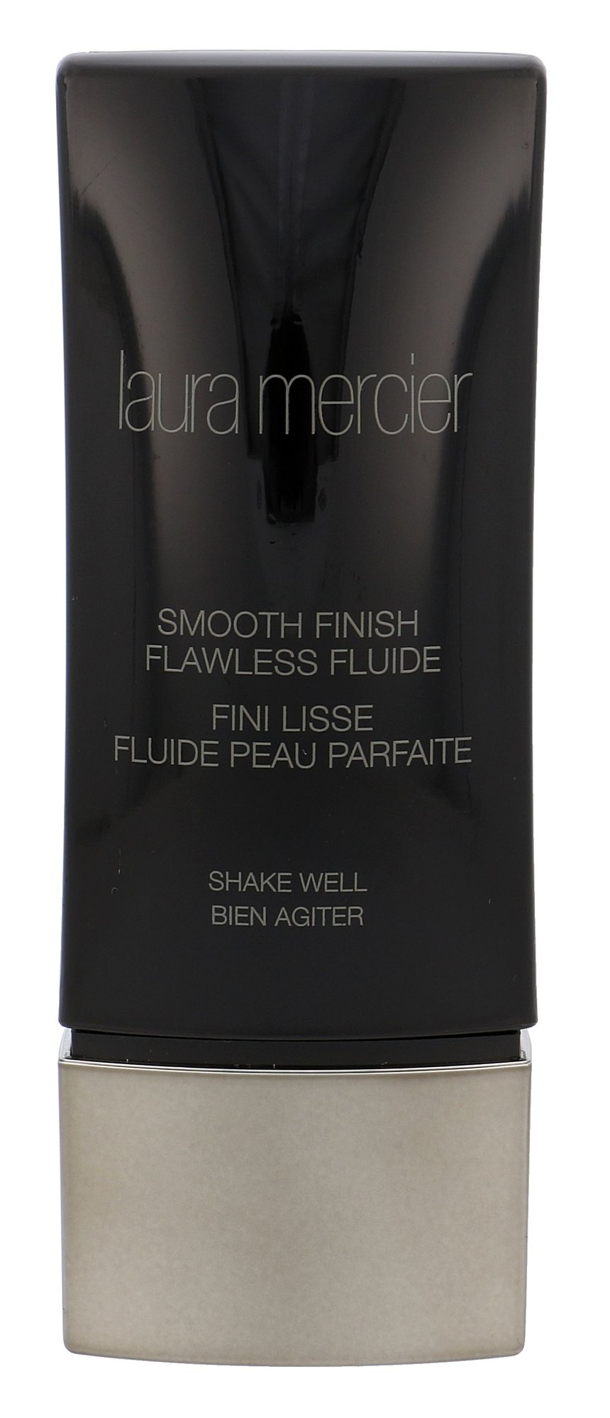 Laura Mercier Smooth Finish Flawless Fluide Cosmetic 30ml Dune
