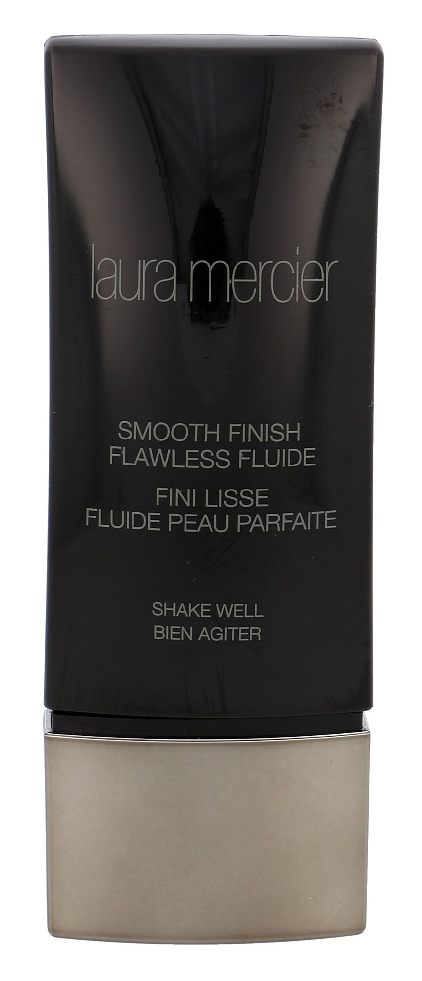 Laura Mercier Smooth Finish Flawless Fluide Cosmetic 30ml Linen