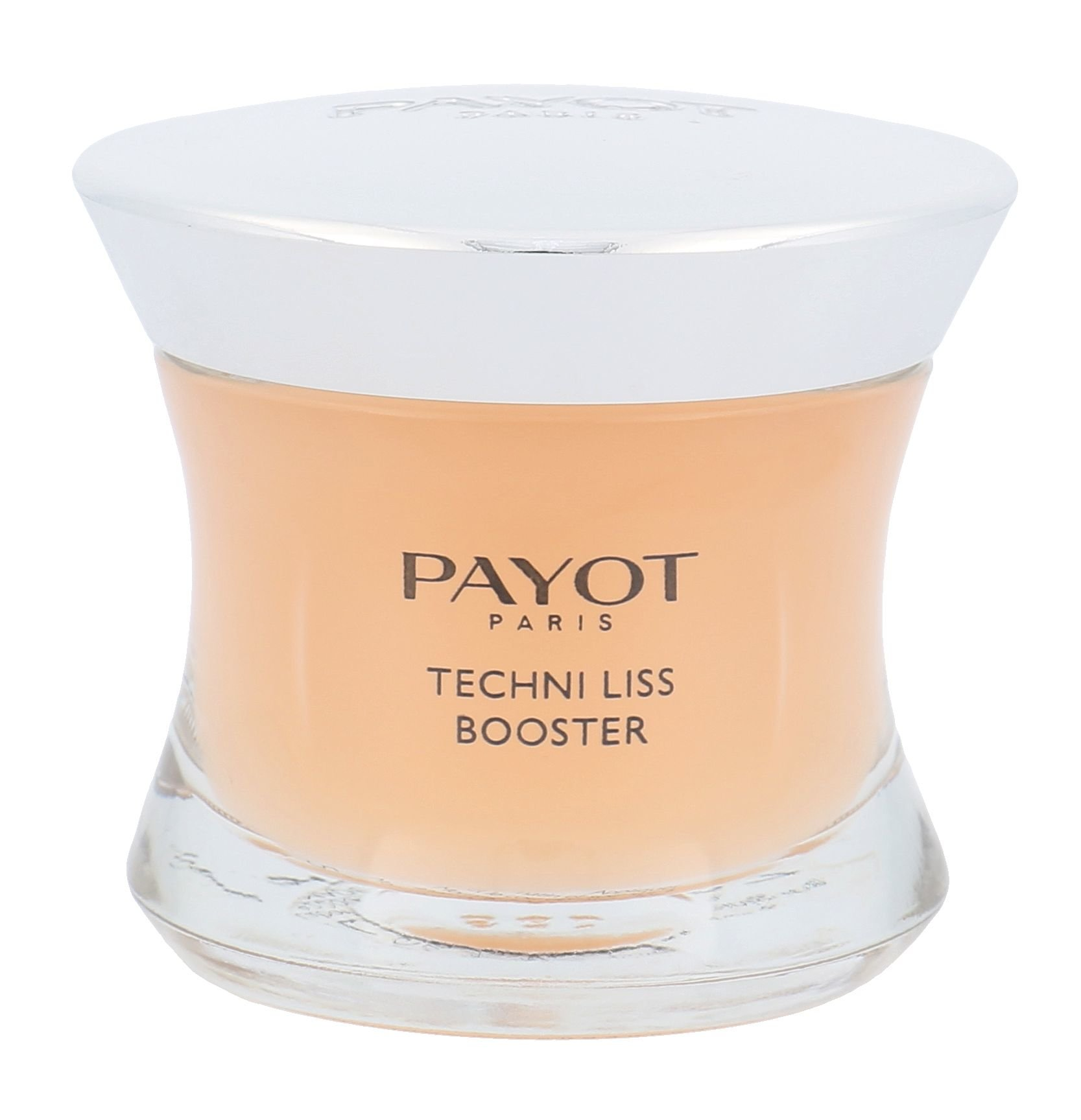 PAYOT Techni Liss Cosmetic 50ml