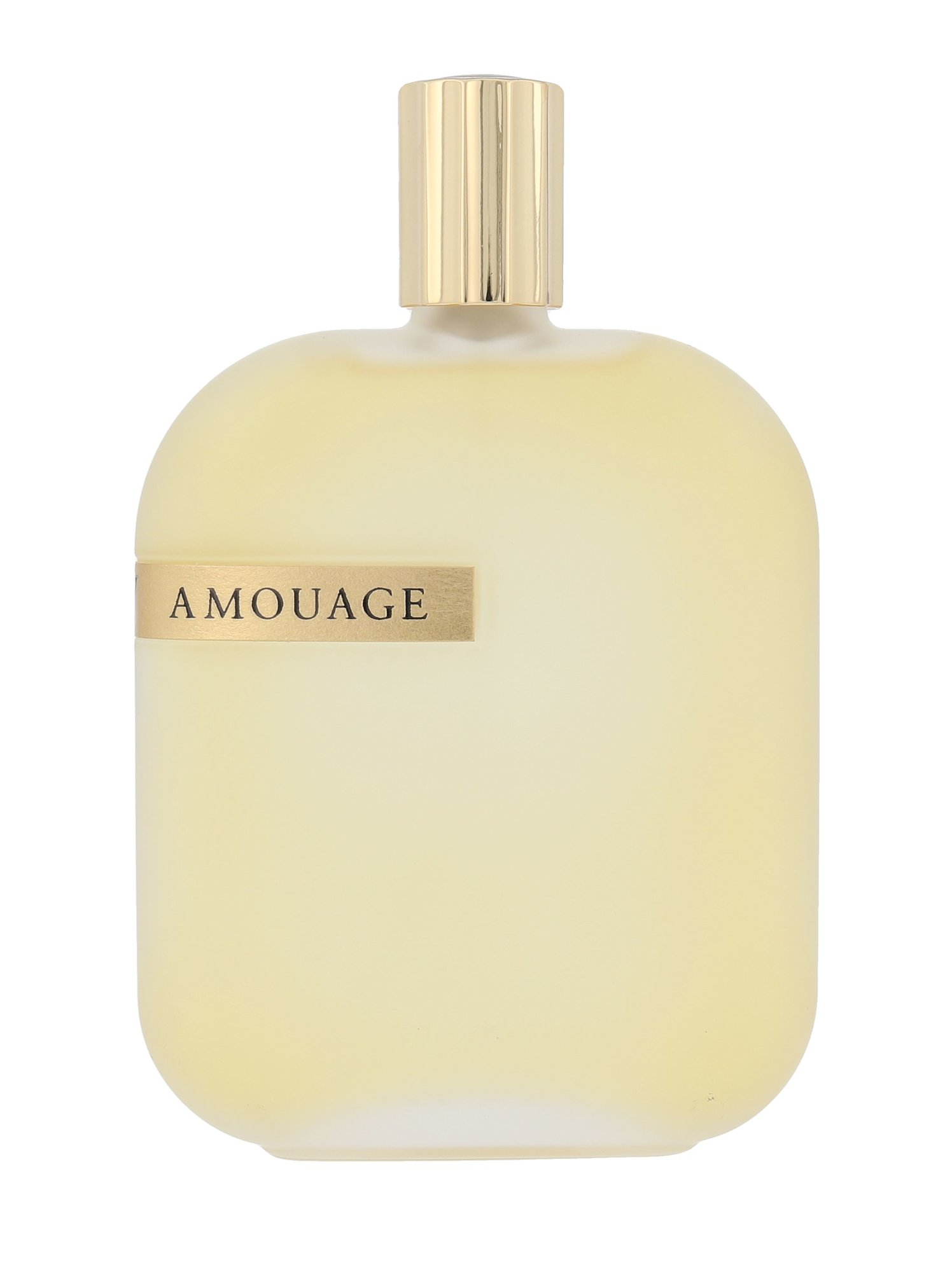 Amouage The Library Collection Opus EDP 100ml  IV