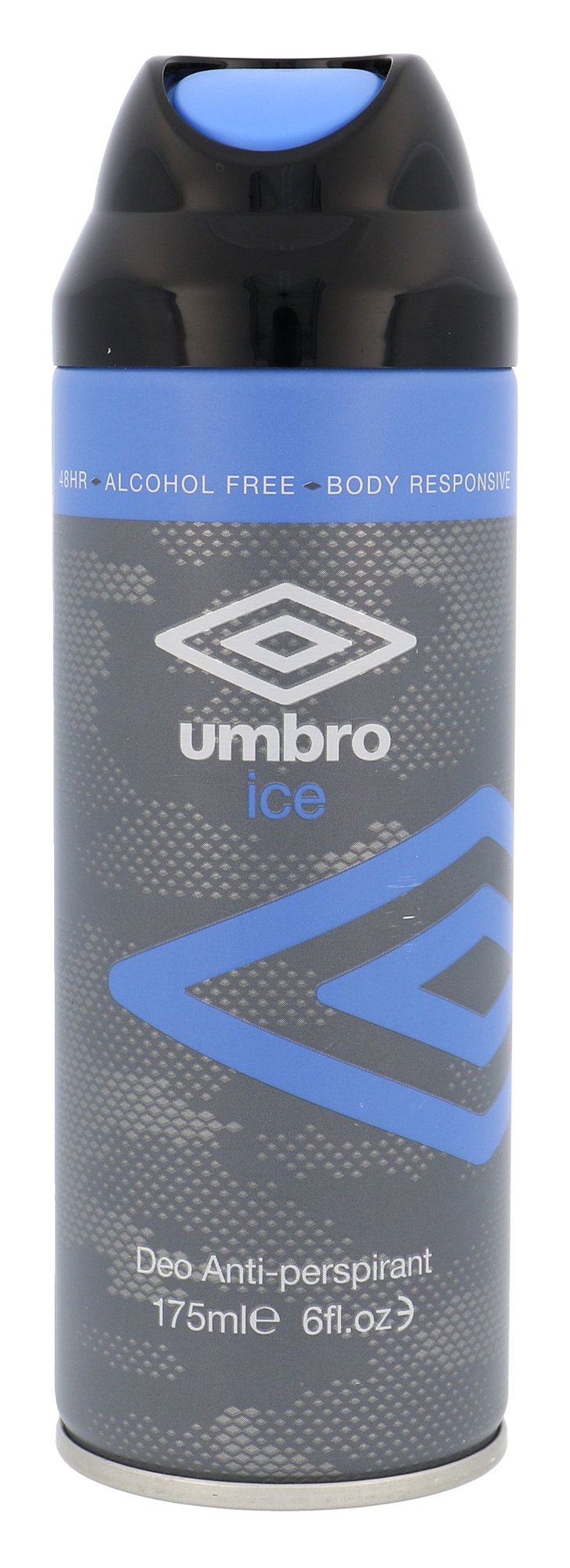 UMBRO Ice Antiperspirant 175ml