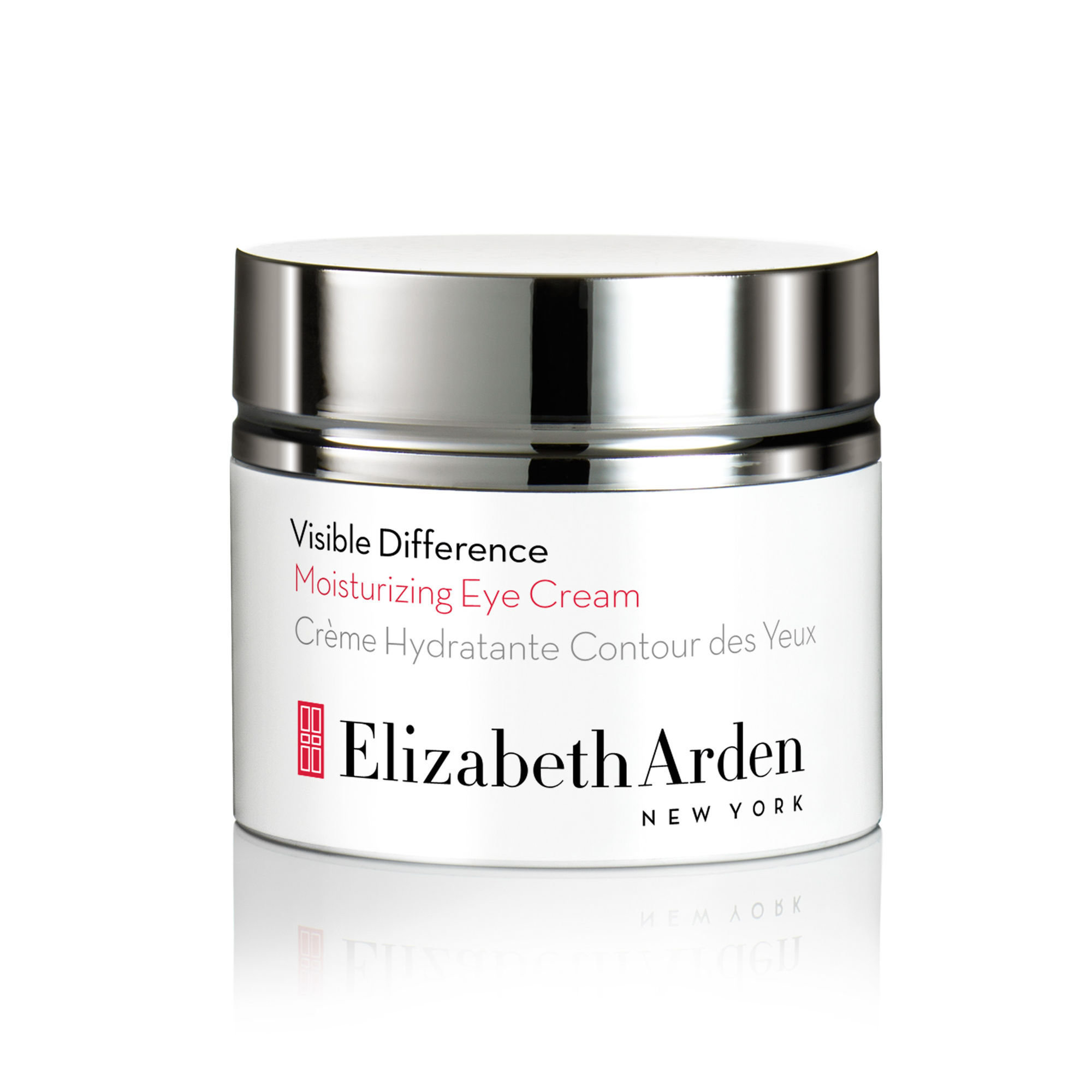 Elizabeth Arden Visible Difference Cosmetic 15ml