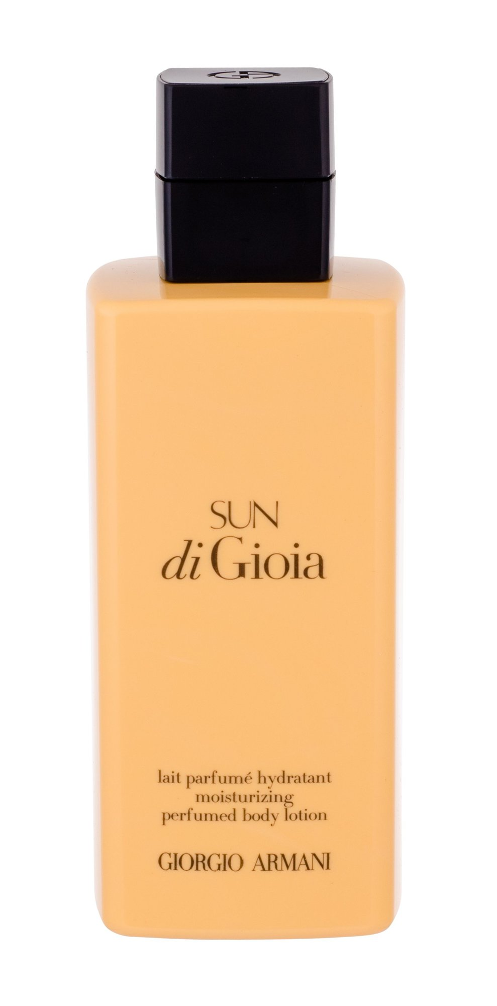 Giorgio Armani Sun di Gioia Body lotion 200ml