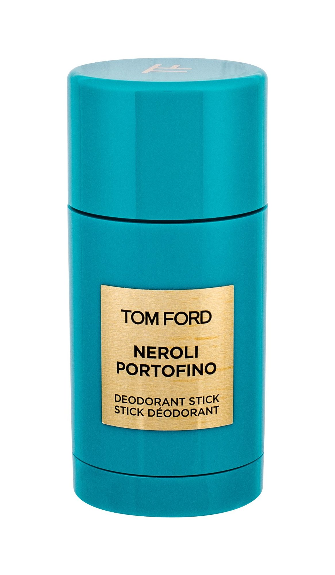 TOM FORD Neroli Portofino Deostick 75ml