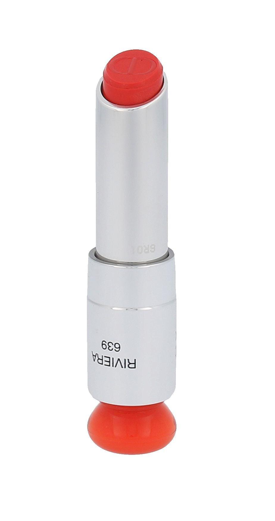 Christian Dior Addict Cosmetic 3,5ml 639 Riviera