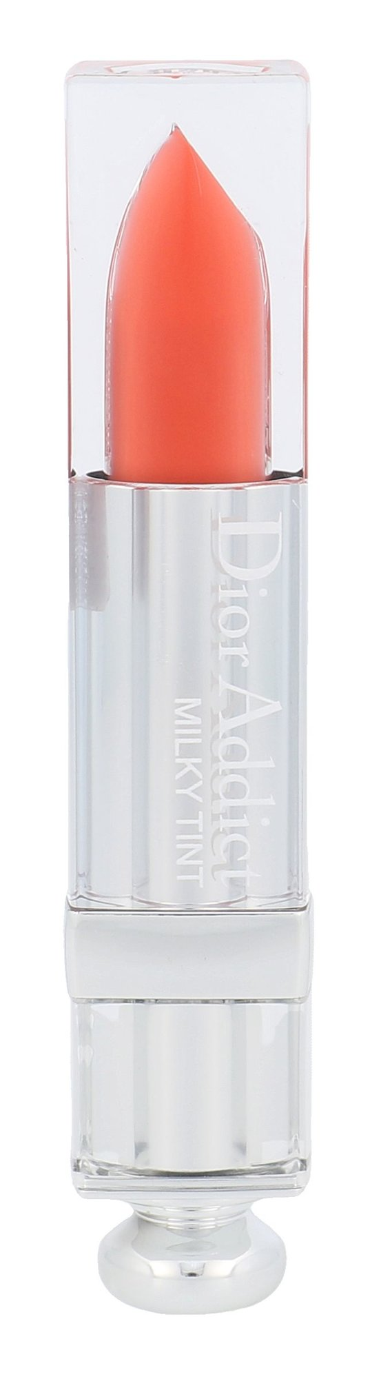 Christian Dior Addict Cosmetic 5,5ml 356 Milky Peach