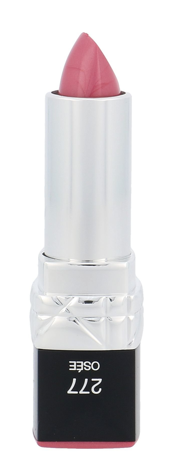 Christian Dior Rouge Dior Cosmetic 3,5ml 277 Osée