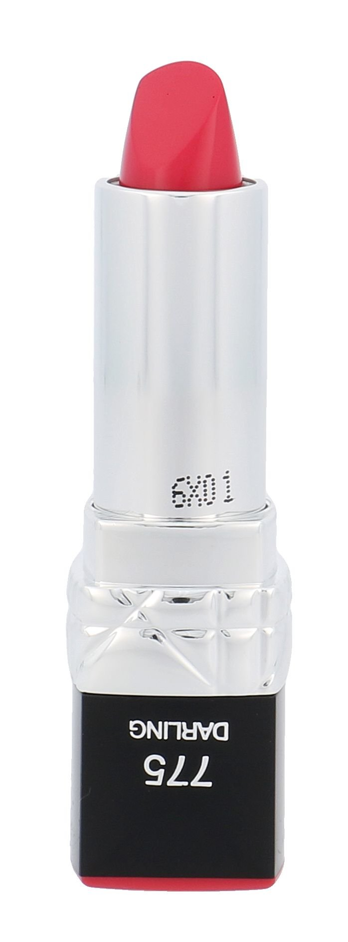 Christian Dior Rouge Dior Cosmetic 3,5ml 775 Darling