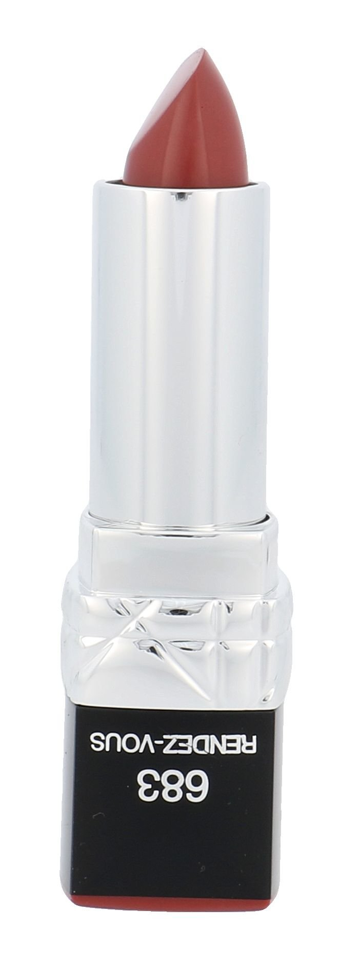 Christian Dior Rouge Dior Cosmetic 3,5ml 683 Rendez-Vous