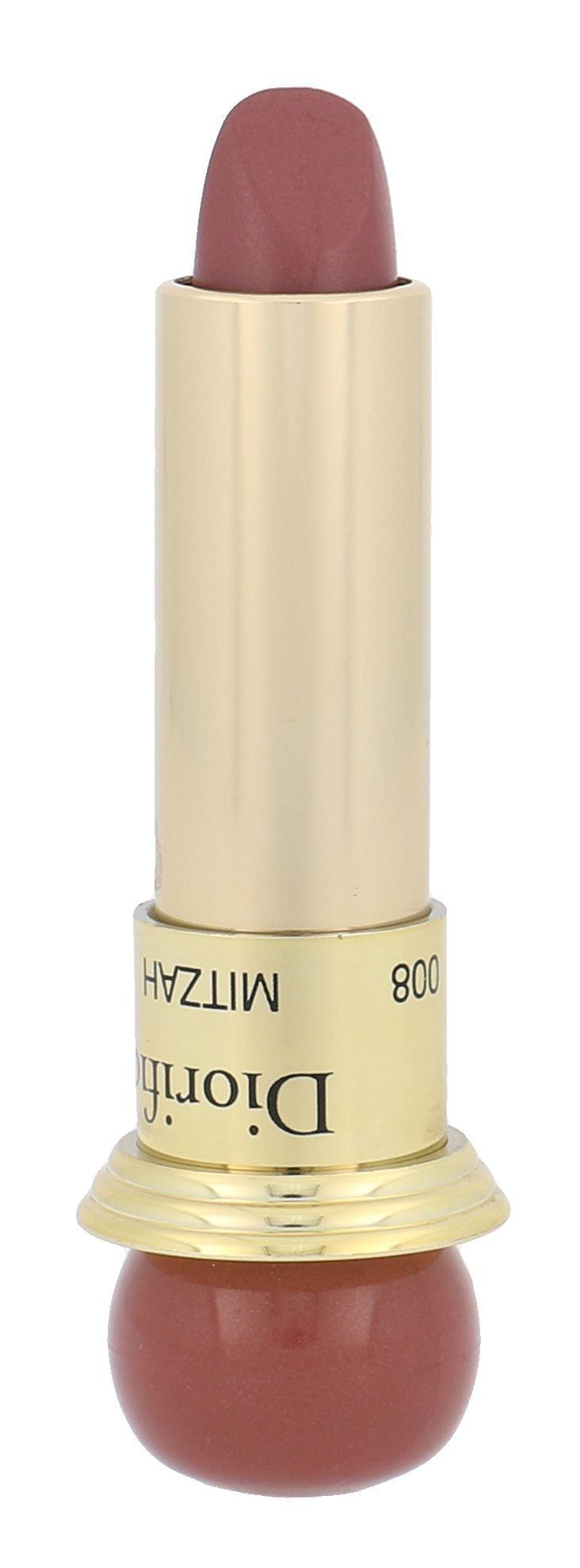 Christian Dior Diorific Cosmetic 3,5ml 008 Mitzah
