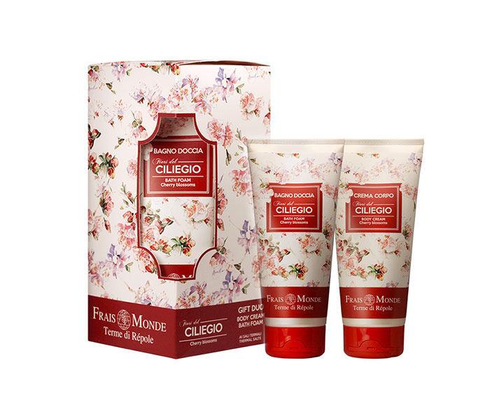 Frais Monde Cherry Blossoms Cosmetic 200ml