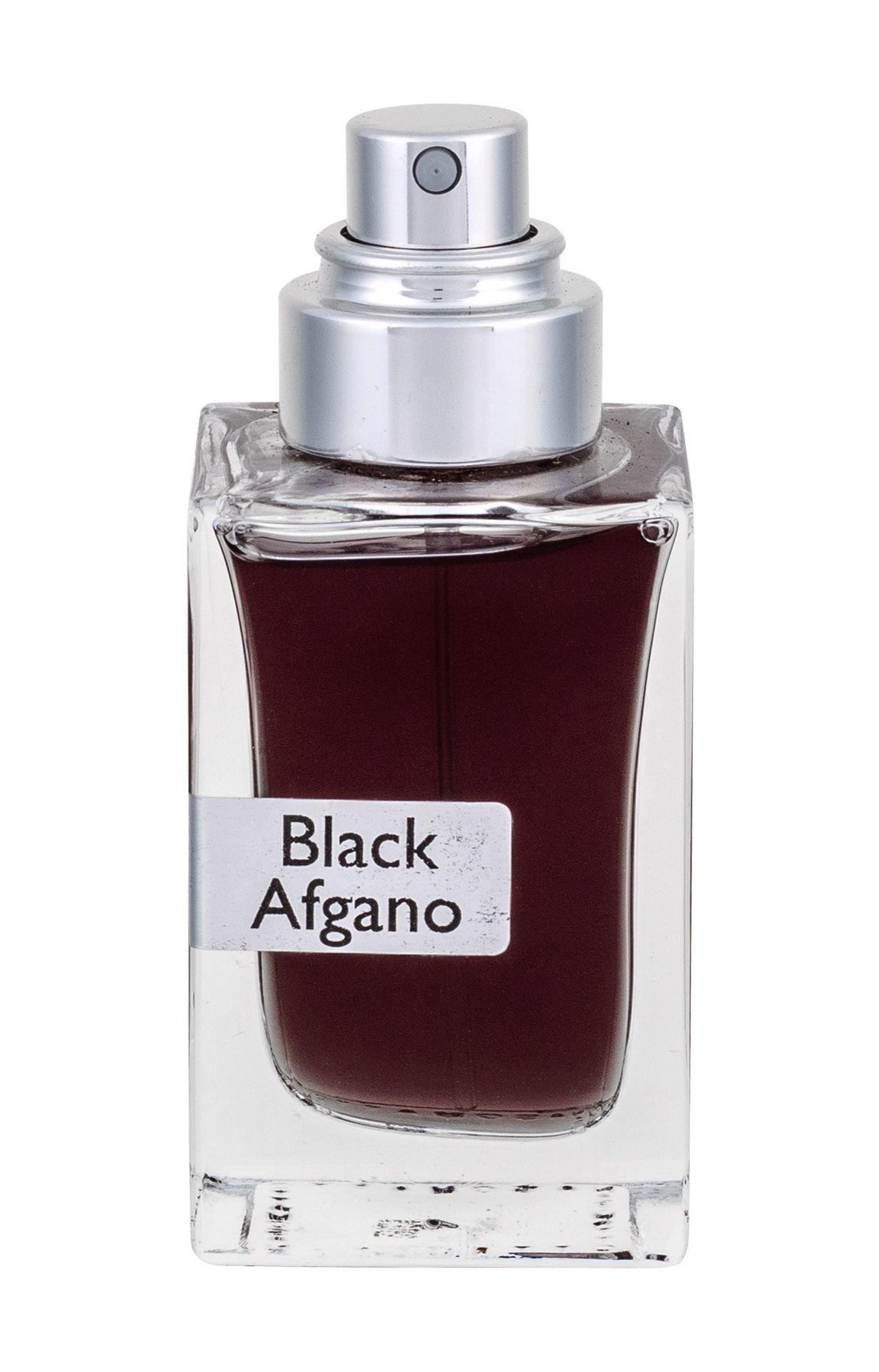 Nasomatto Black Afgano Parfem 30ml