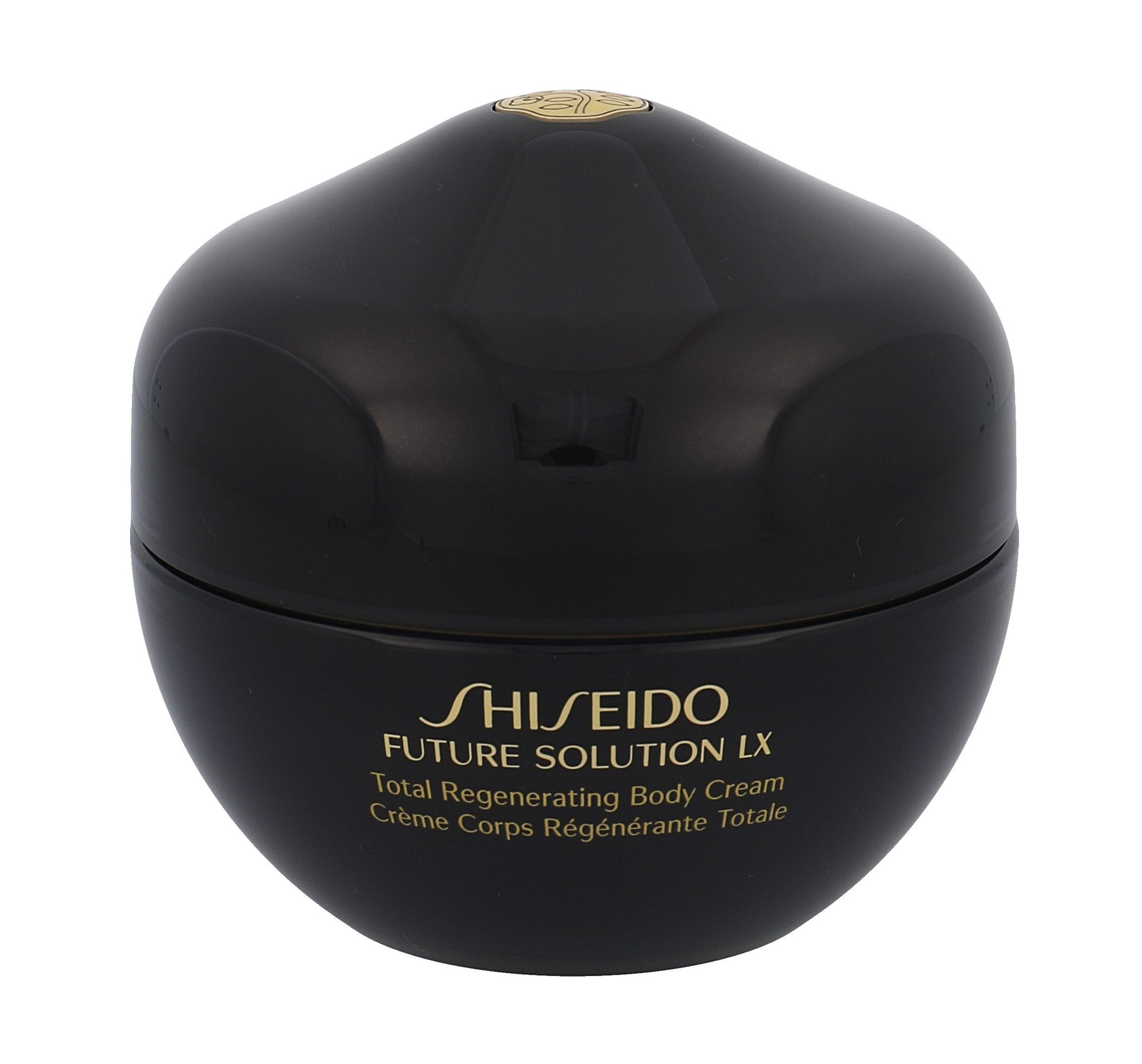 Shiseido Future Solution LX Cosmetic 200ml