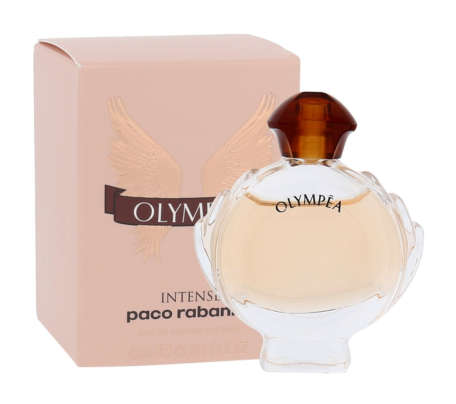 Paco Rabanne Olympea Intense EDP 6ml