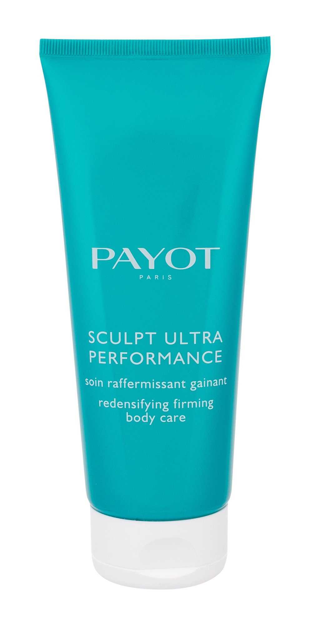 PAYOT Performance Body Cosmetic 200ml  Sculp Ultra Performance