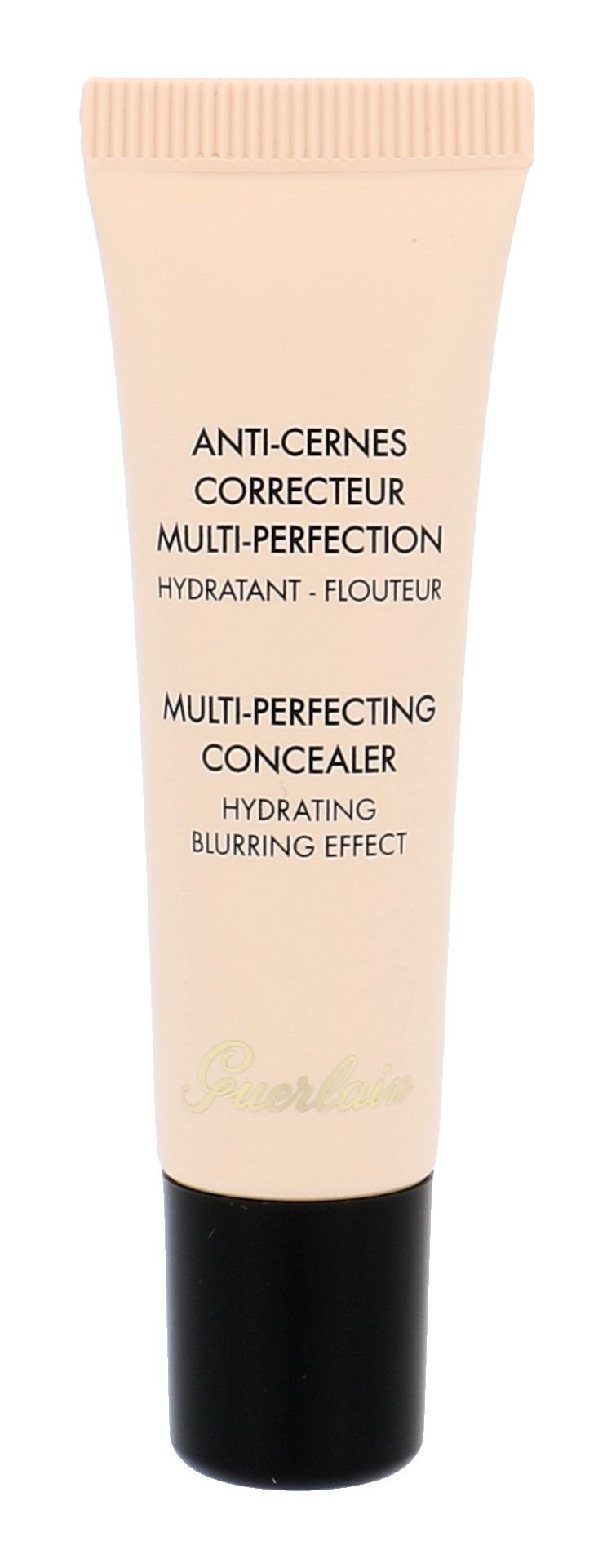Guerlain Multi-Perfecting Cosmetic 12ml 05 Deep Warm