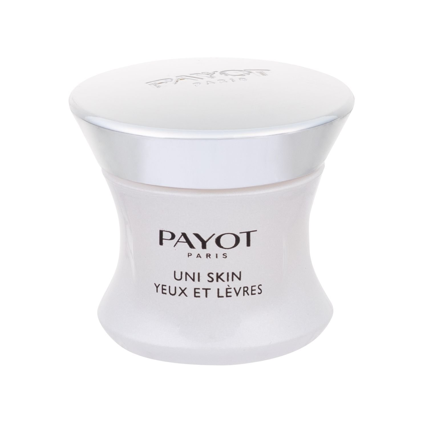 PAYOT Uni Skin Cosmetic 15ml  Yeux Et Levres