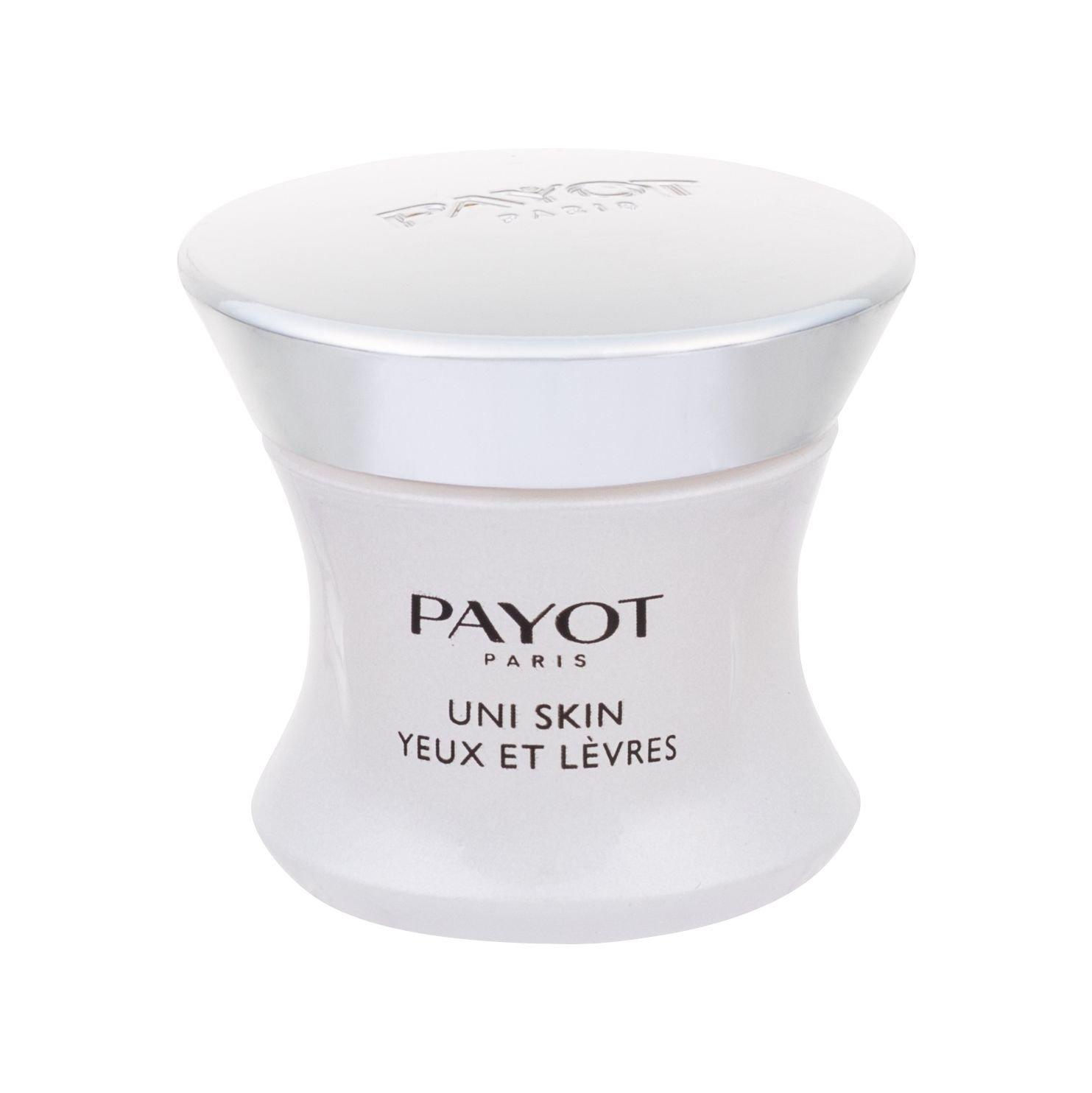 PAYOT Uni Skin Cosmetic 15ml