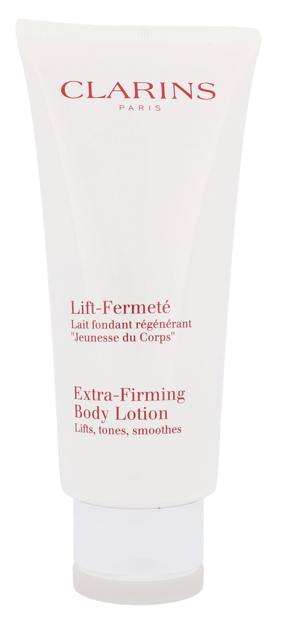Clarins Extra Firming Cosmetic 200ml