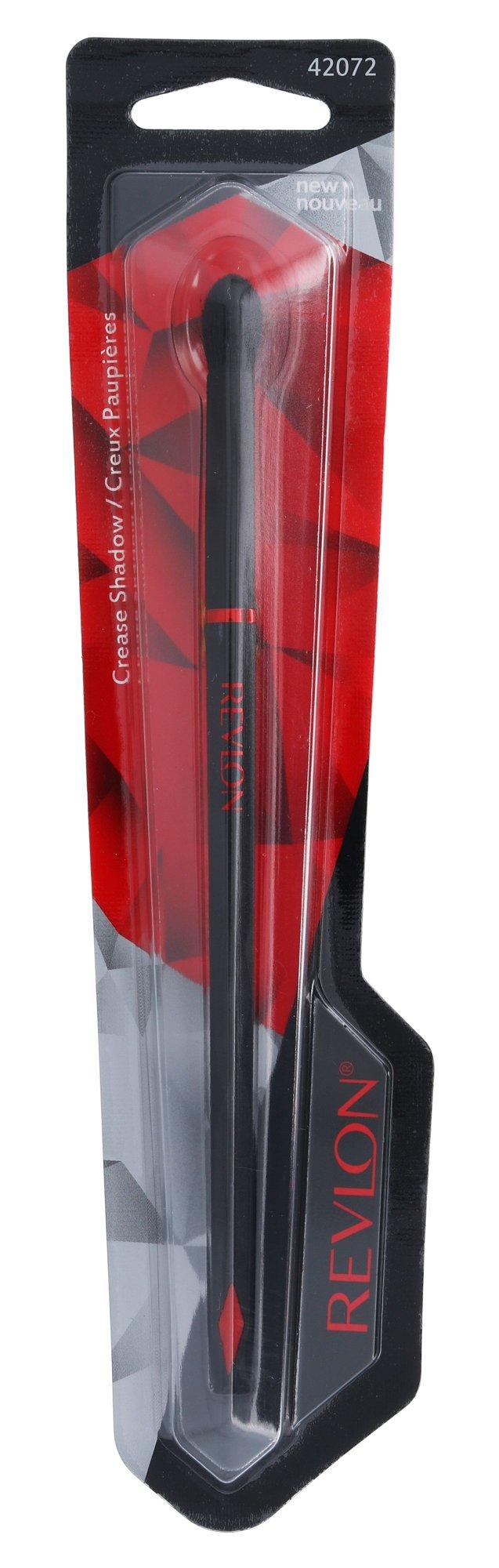 Revlon ExpertFX Cosmetic 1ml