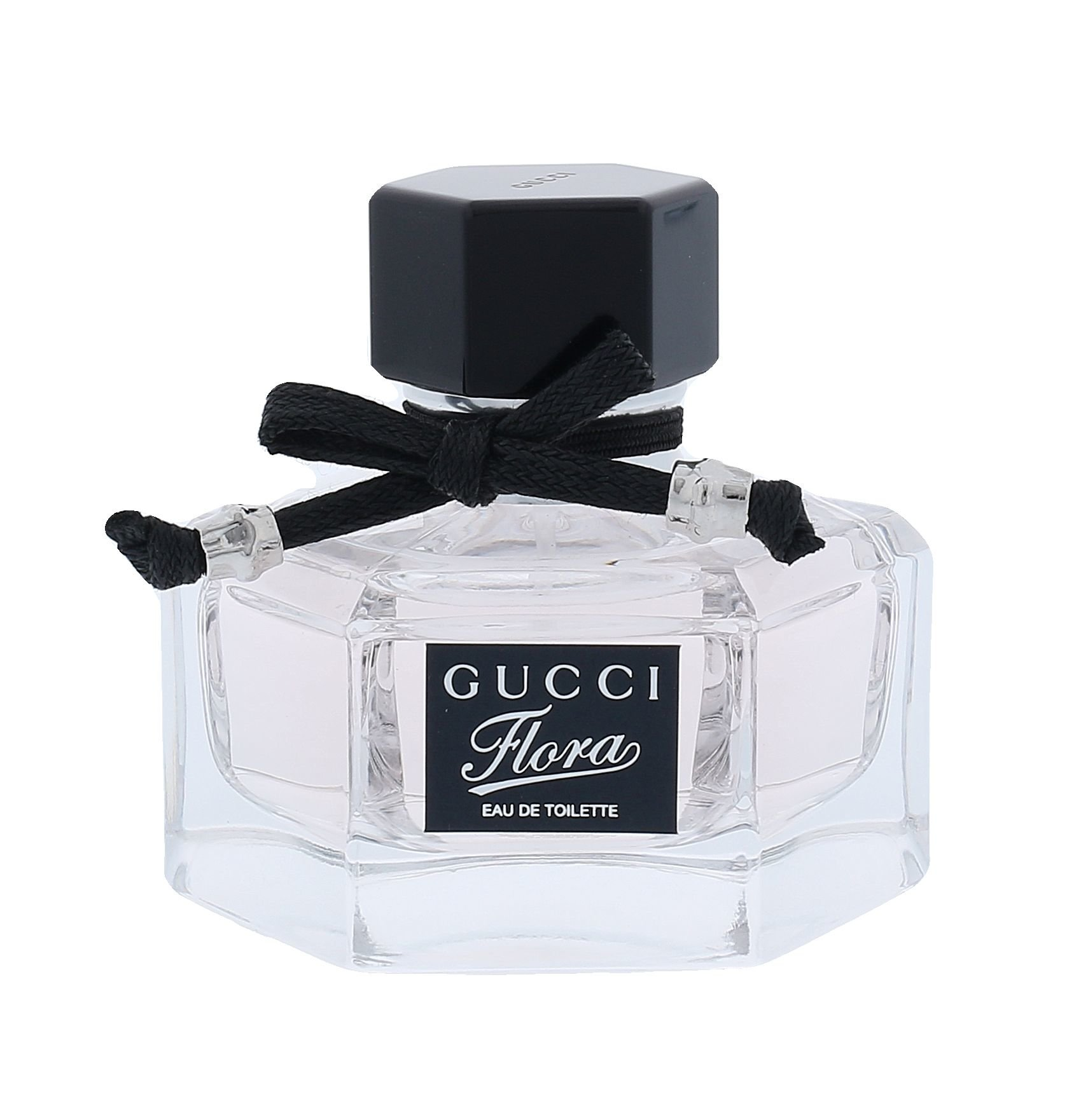 Gucci Flora by Gucci EDT 30ml