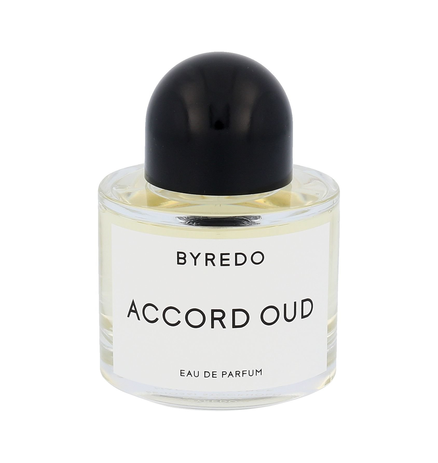 BYREDO Accord Oud EDP 50ml