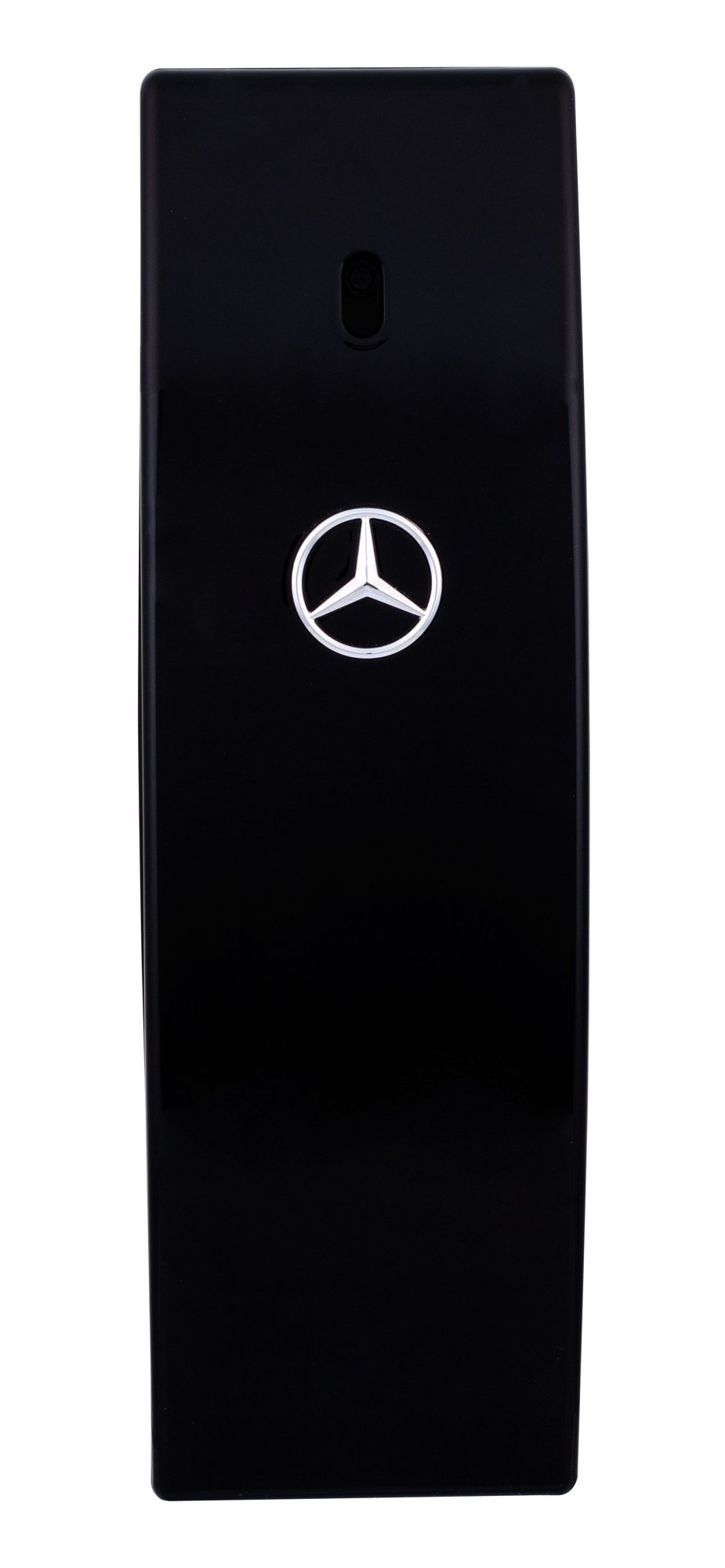 Mercedes-Benz Mercedes-Benz Club Black EDT 100ml