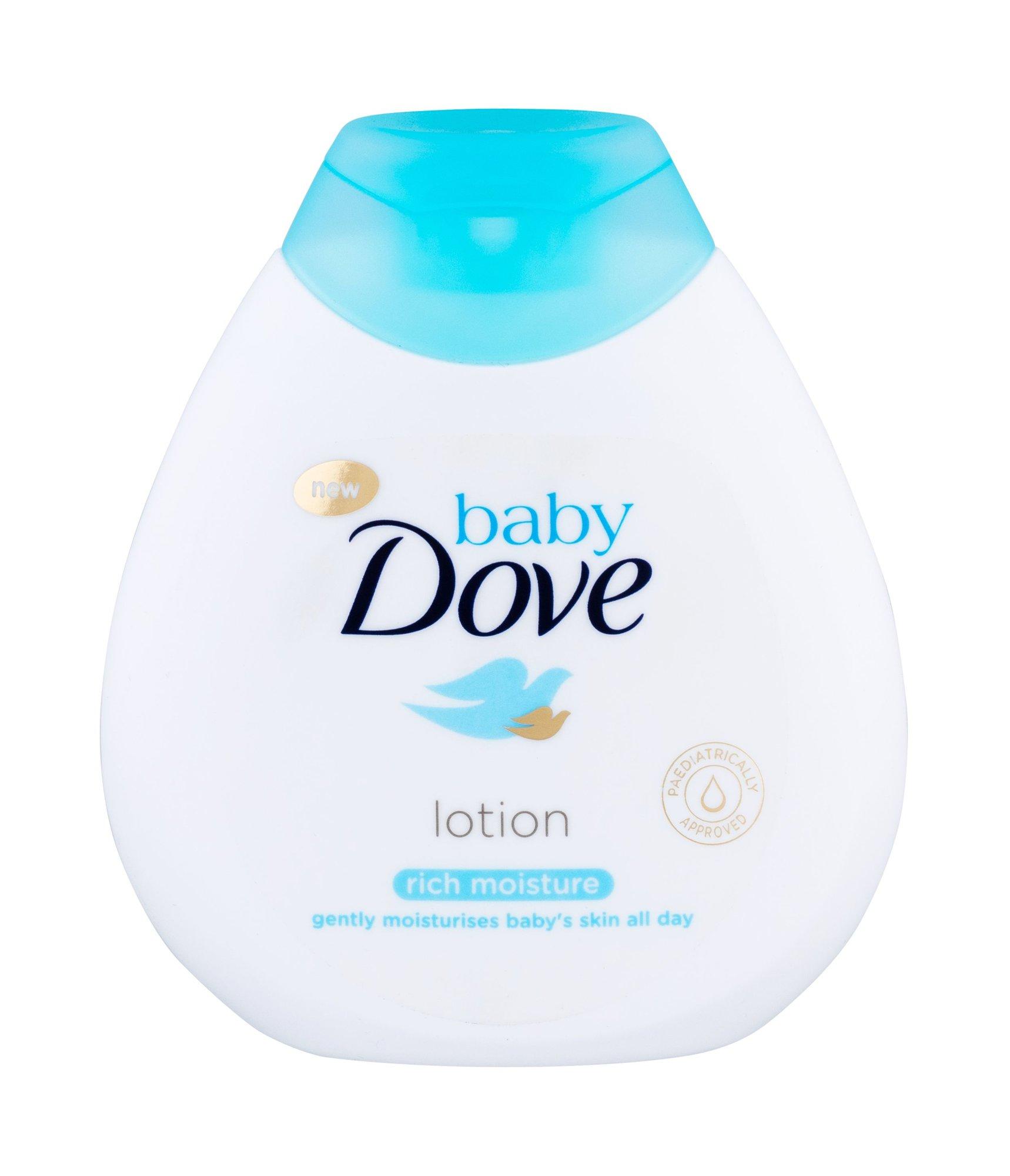 Dove Baby Cosmetic 200ml