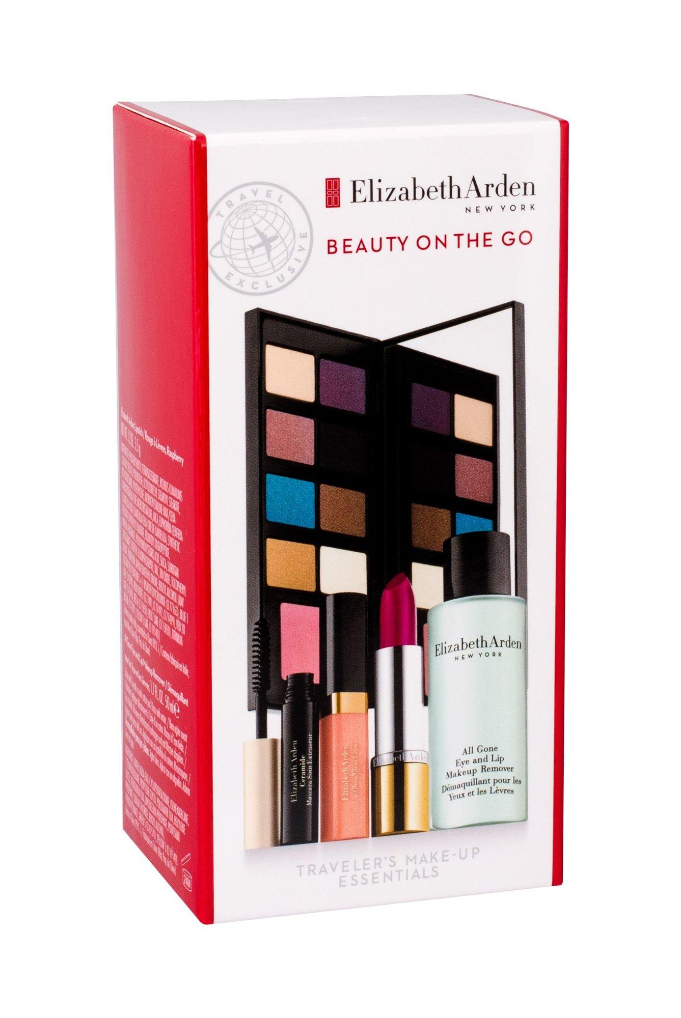 Elizabeth Arden Ceramide Cosmetic 3ml