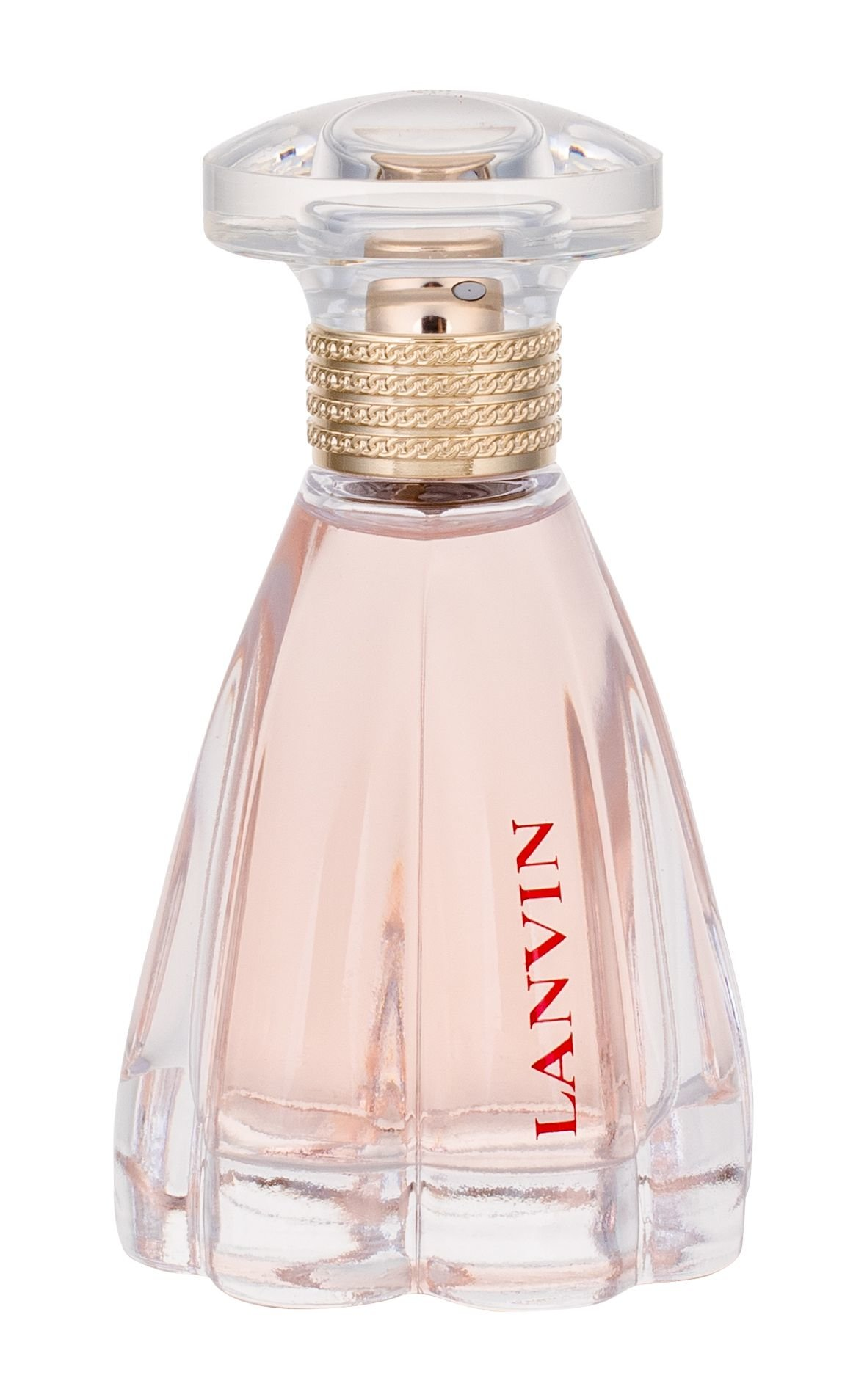 Lanvin Modern Princess EDP 60ml