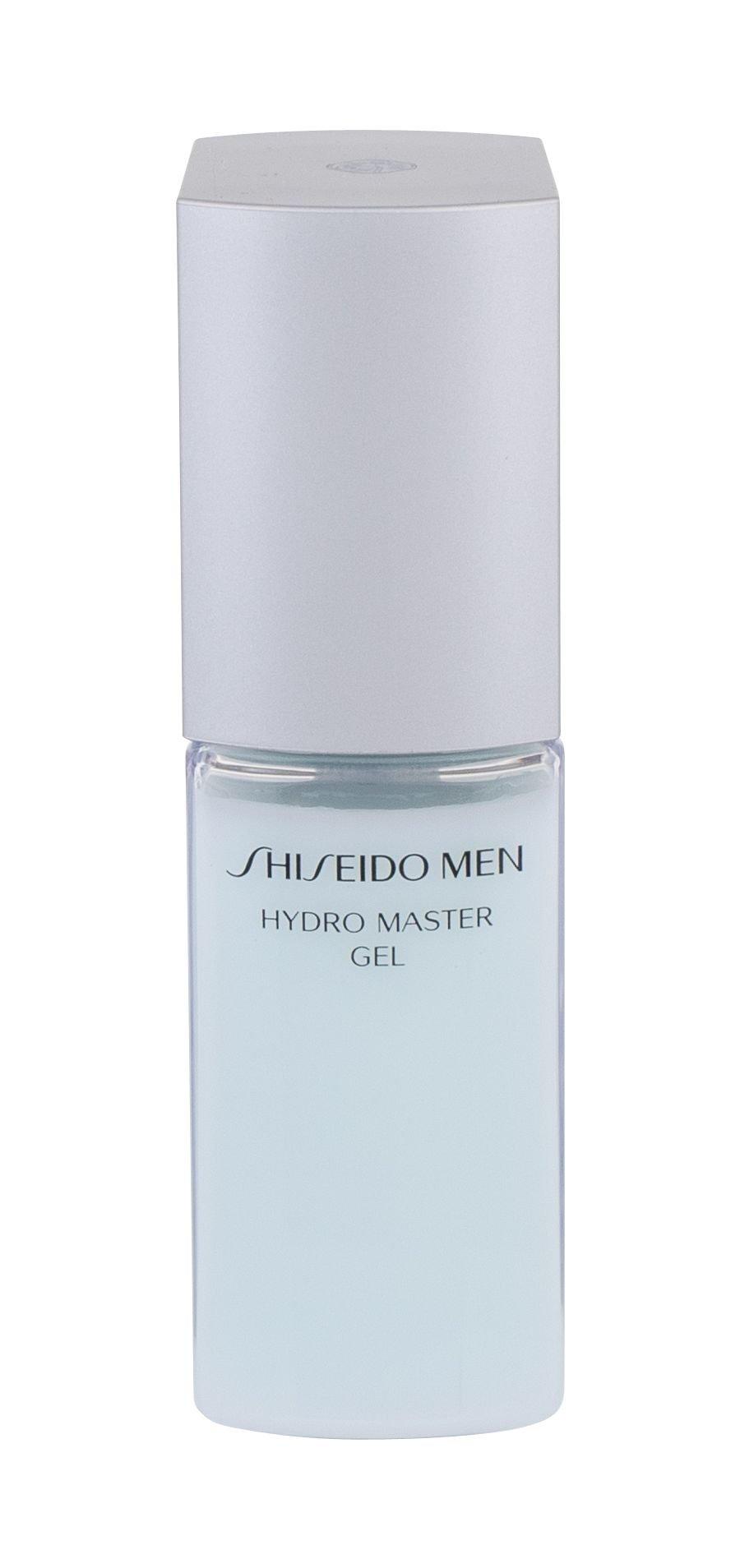 Shiseido MEN Cosmetic 75ml