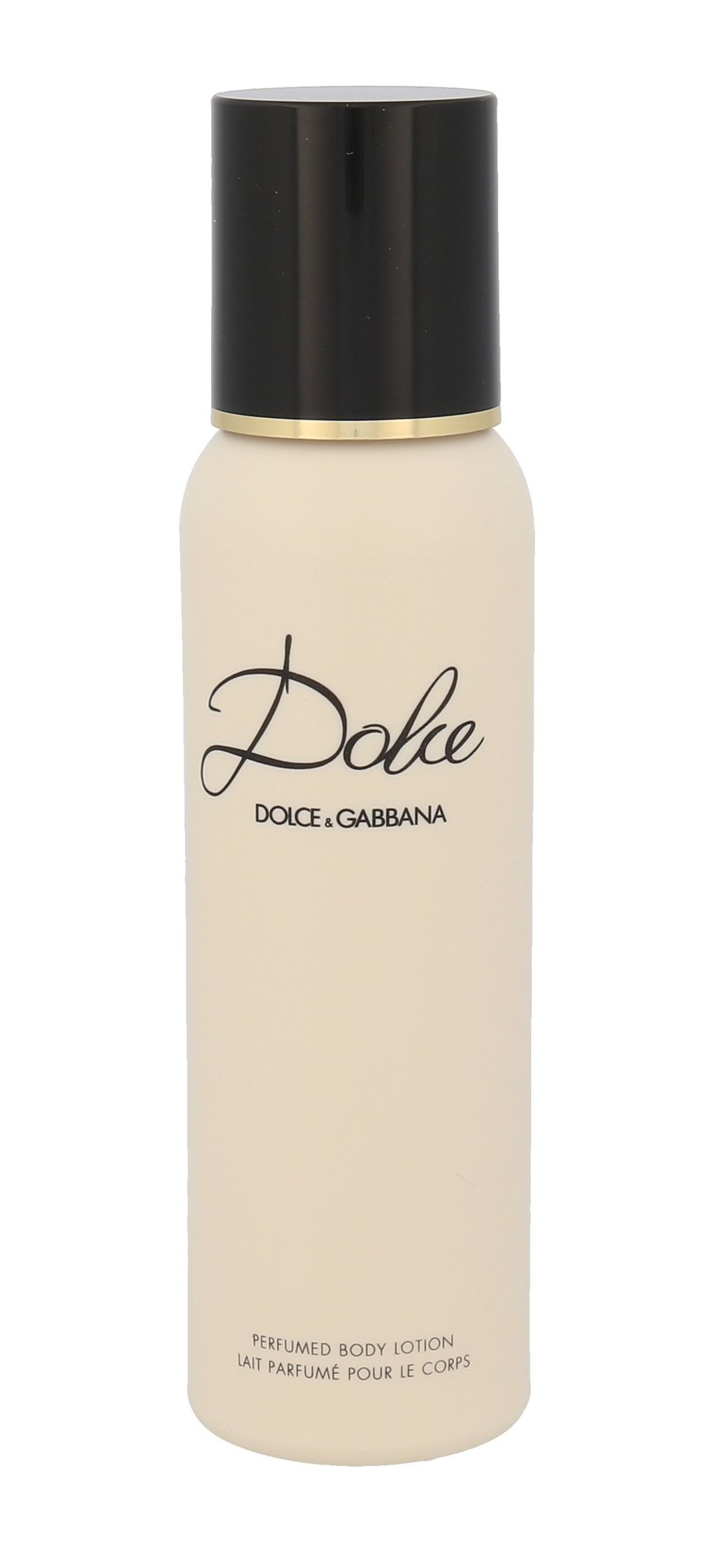 Dolce&Gabbana Dolce Body lotion 100ml