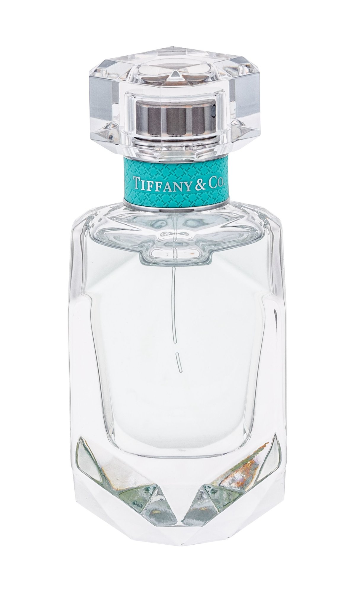 Tiffany & Co. Tiffany & Co. EDP 50ml