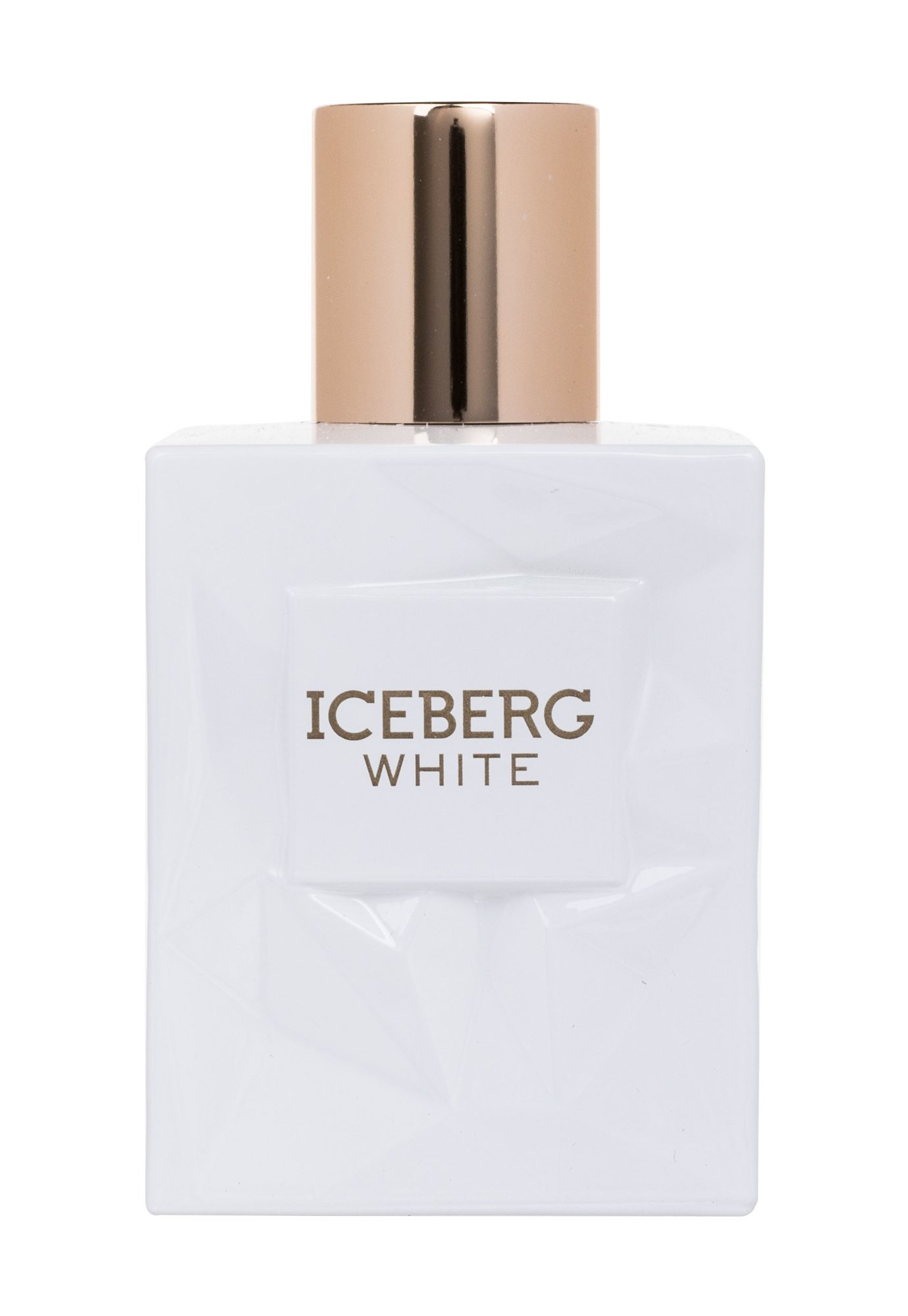 Iceberg Iceberg White EDT 100ml