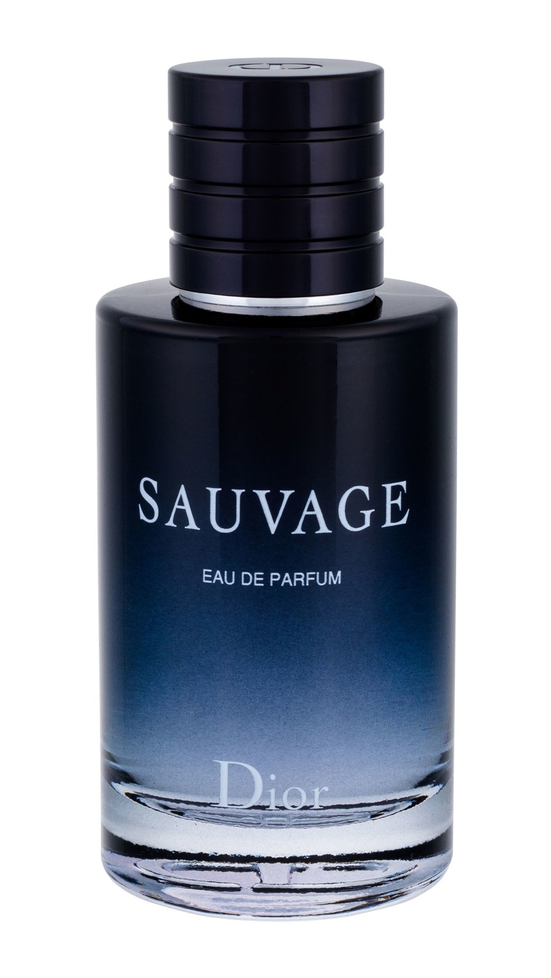 Christian Dior Sauvage EDP 100ml