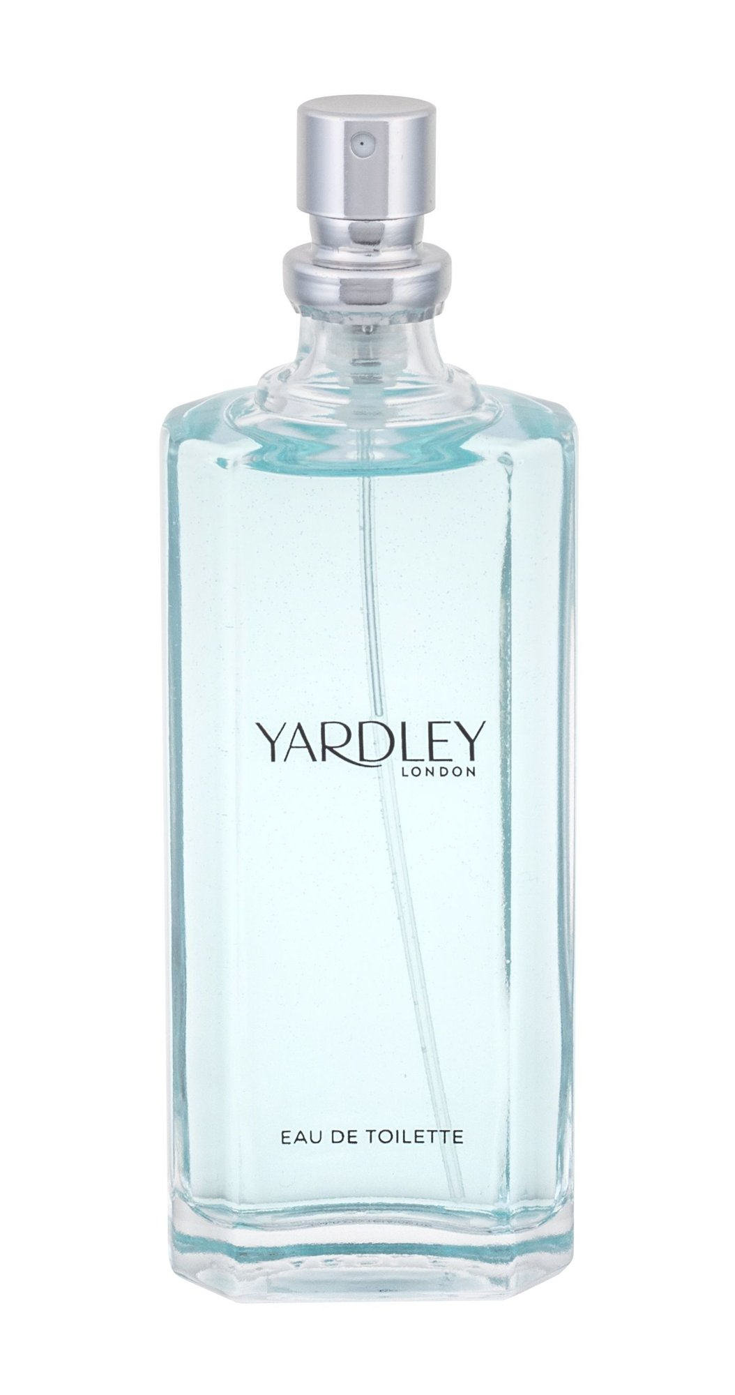 Yardley of London English Bluebell EDT 50ml
