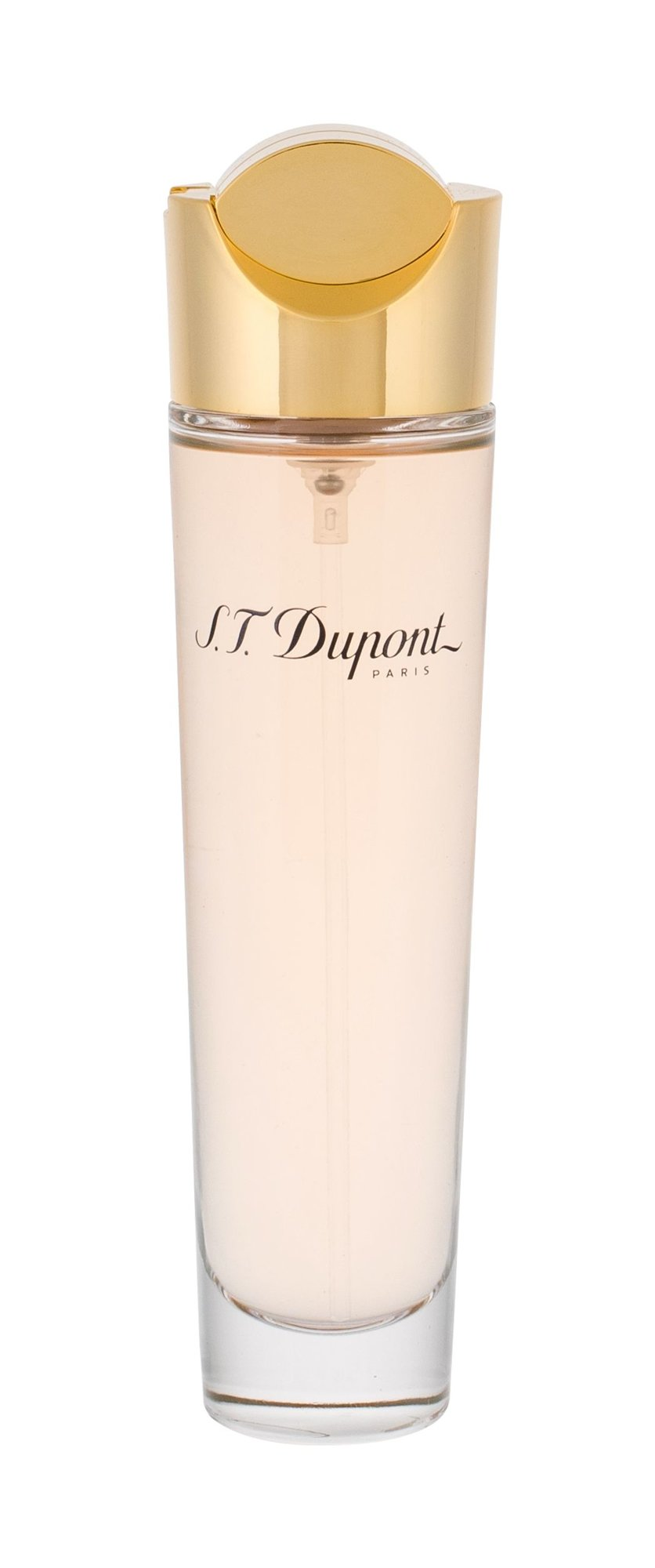 S.T. Dupont Pour Femme EDP 50ml