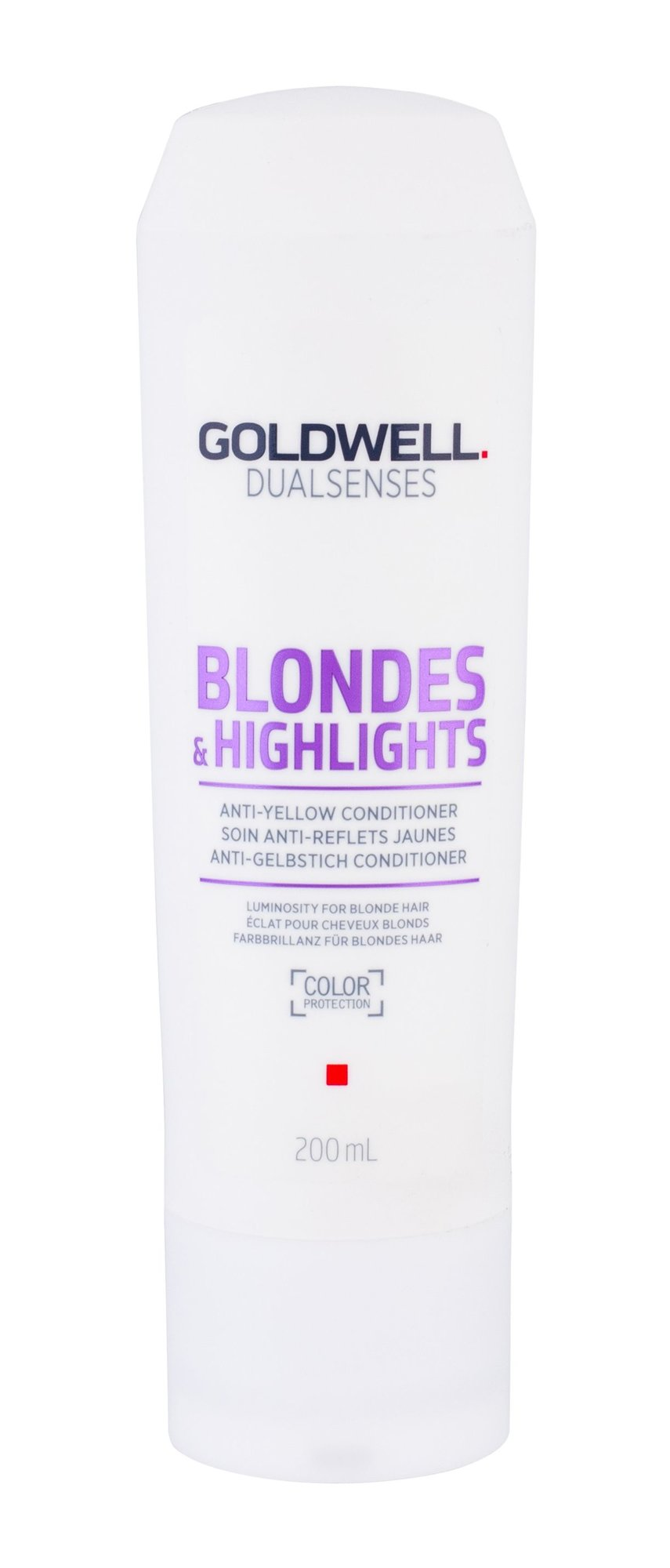 Goldwell Dualsenses Blondes Highlights Cosmetic 200ml