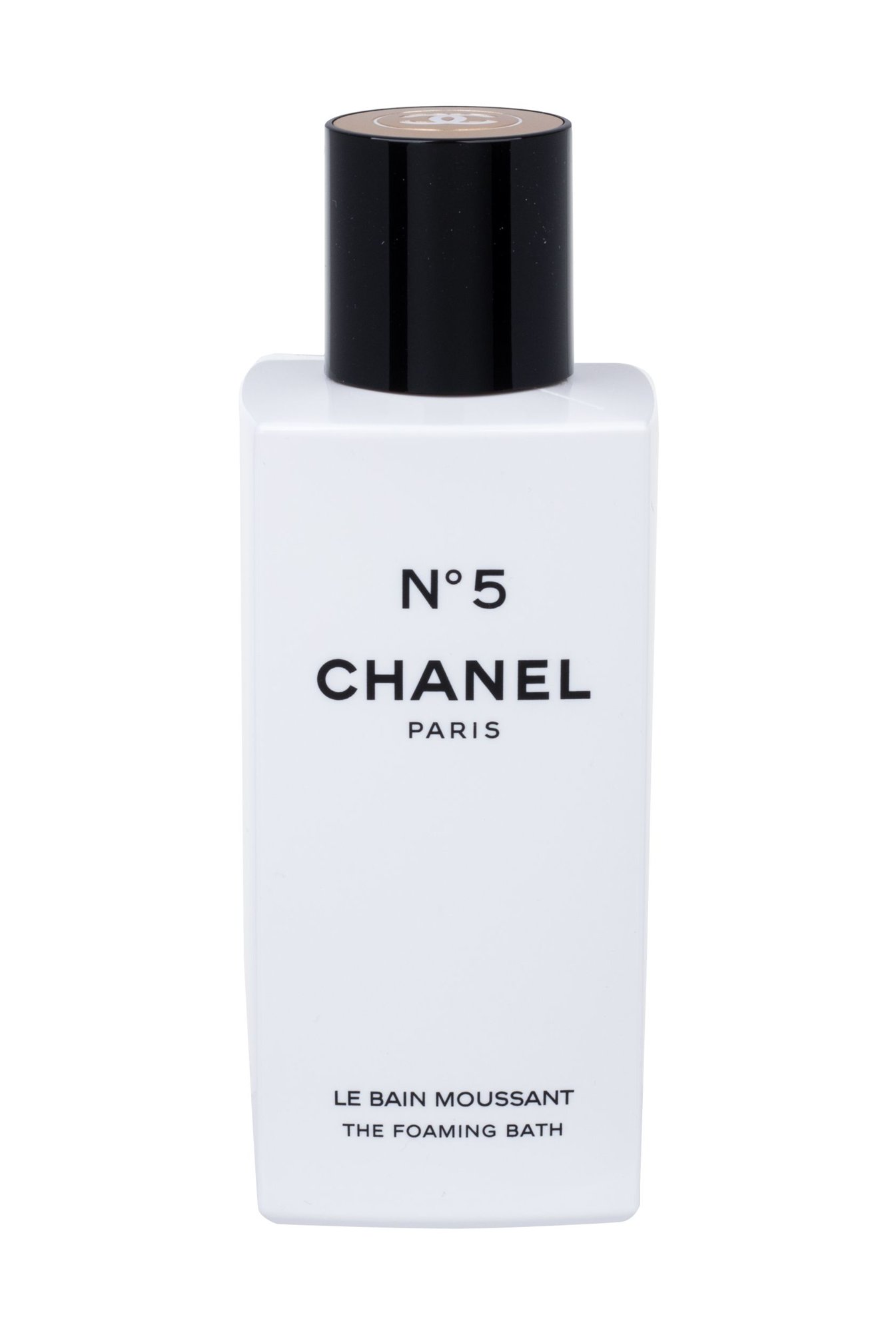 Chanel No.5 Shower gel 200ml