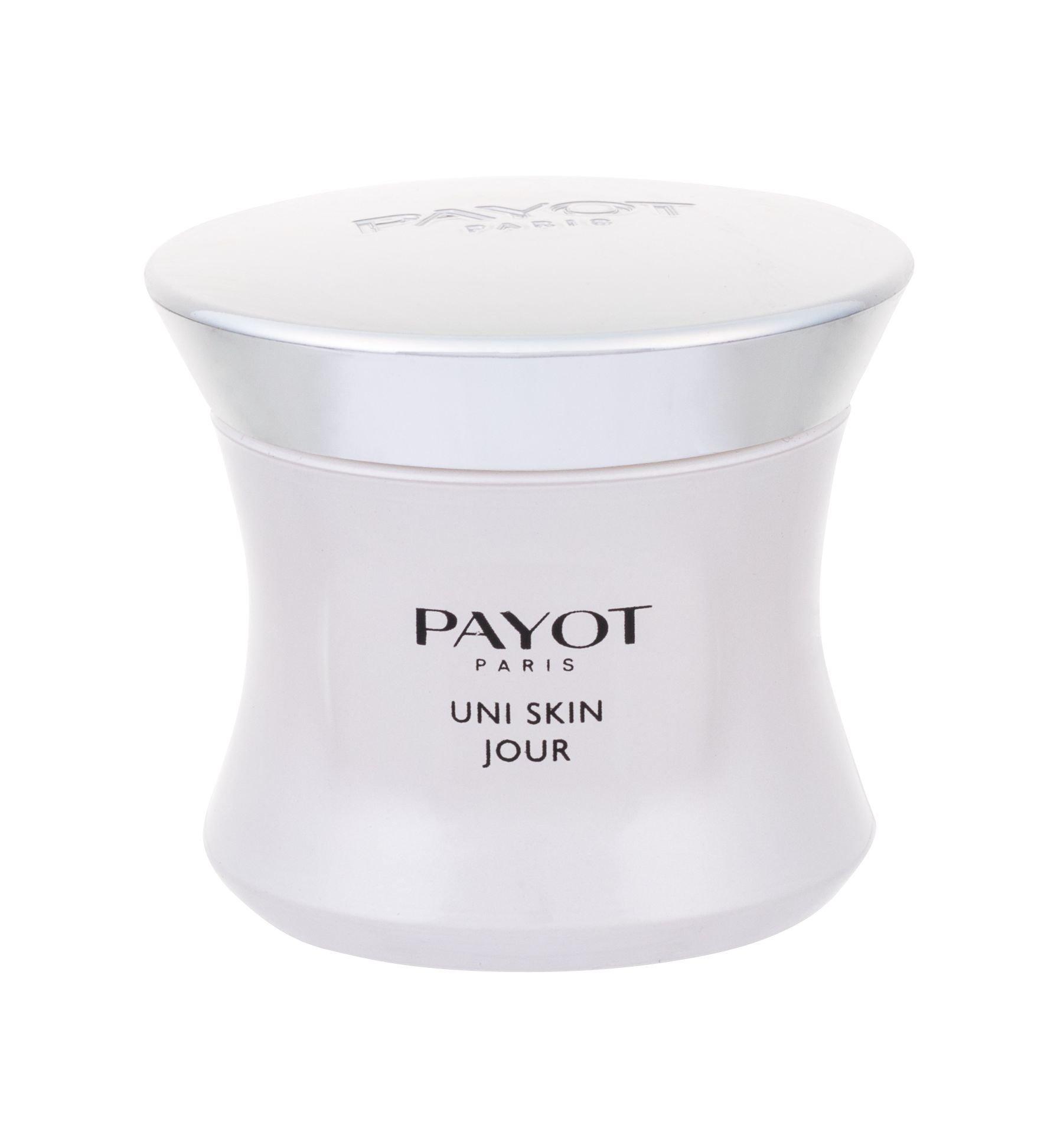 PAYOT Uni Skin Cosmetic 50ml