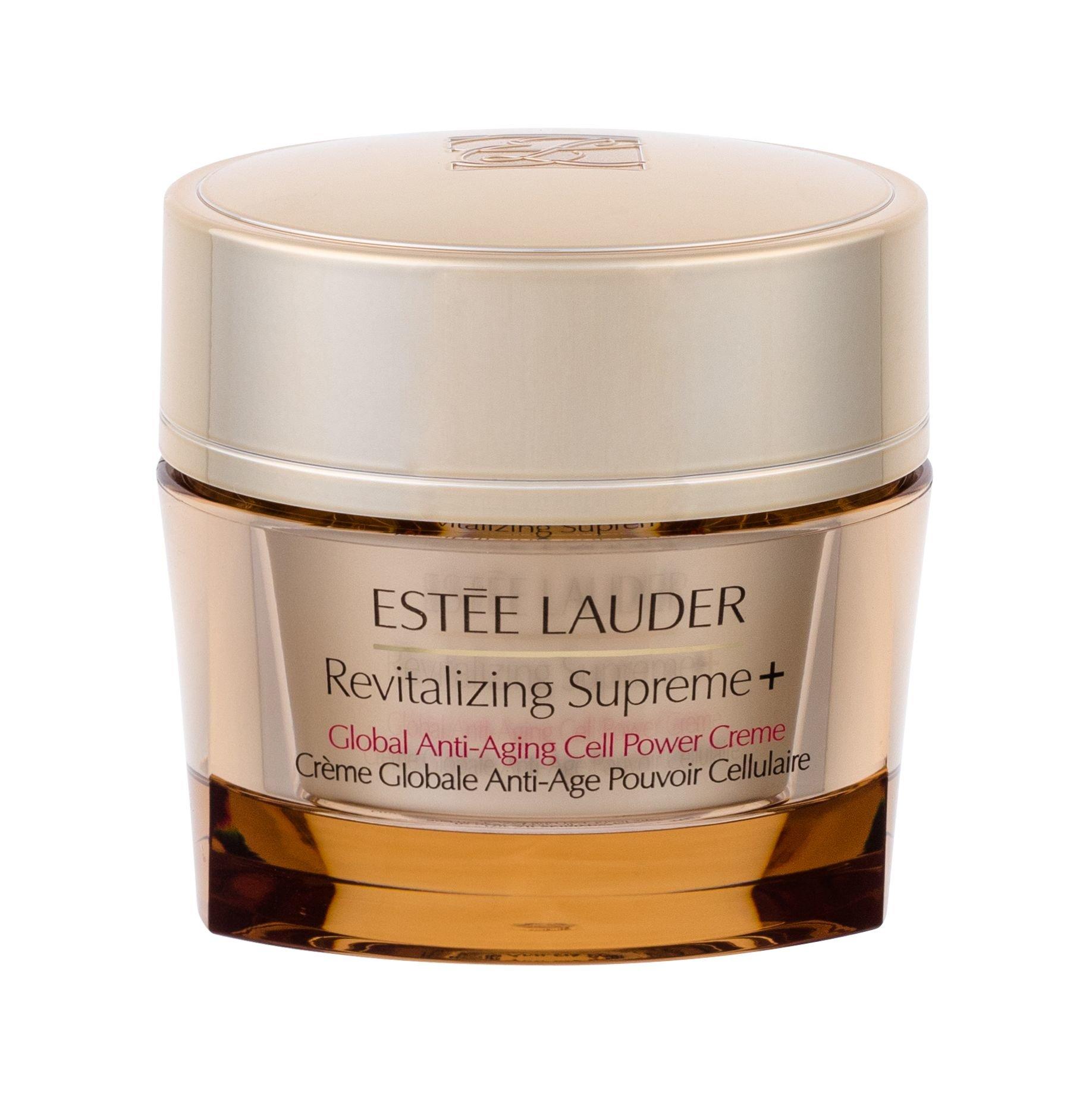 Estée Lauder Revitalizing Supreme+ Cosmetic 50ml