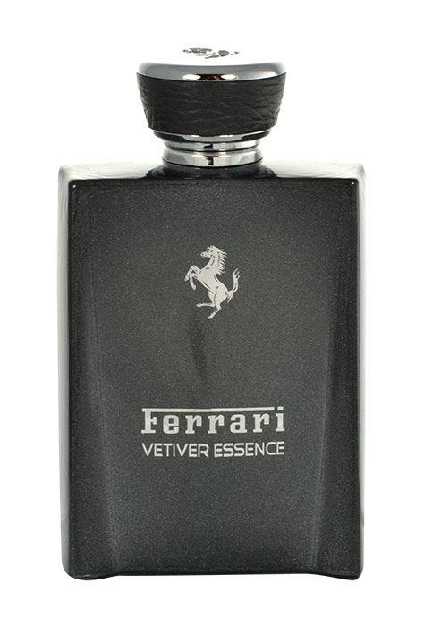 Kvepalai Ferrari Vetiver Essence