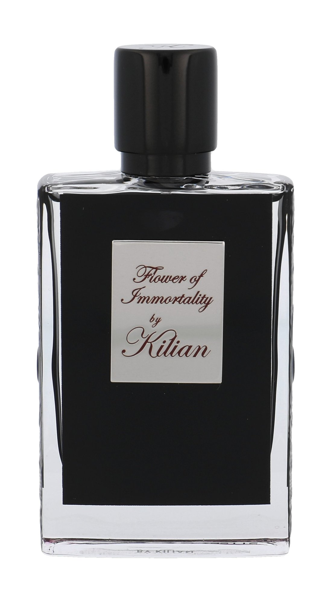 By Kilian The Fresh EDP 50ml  Flower of Immortality
