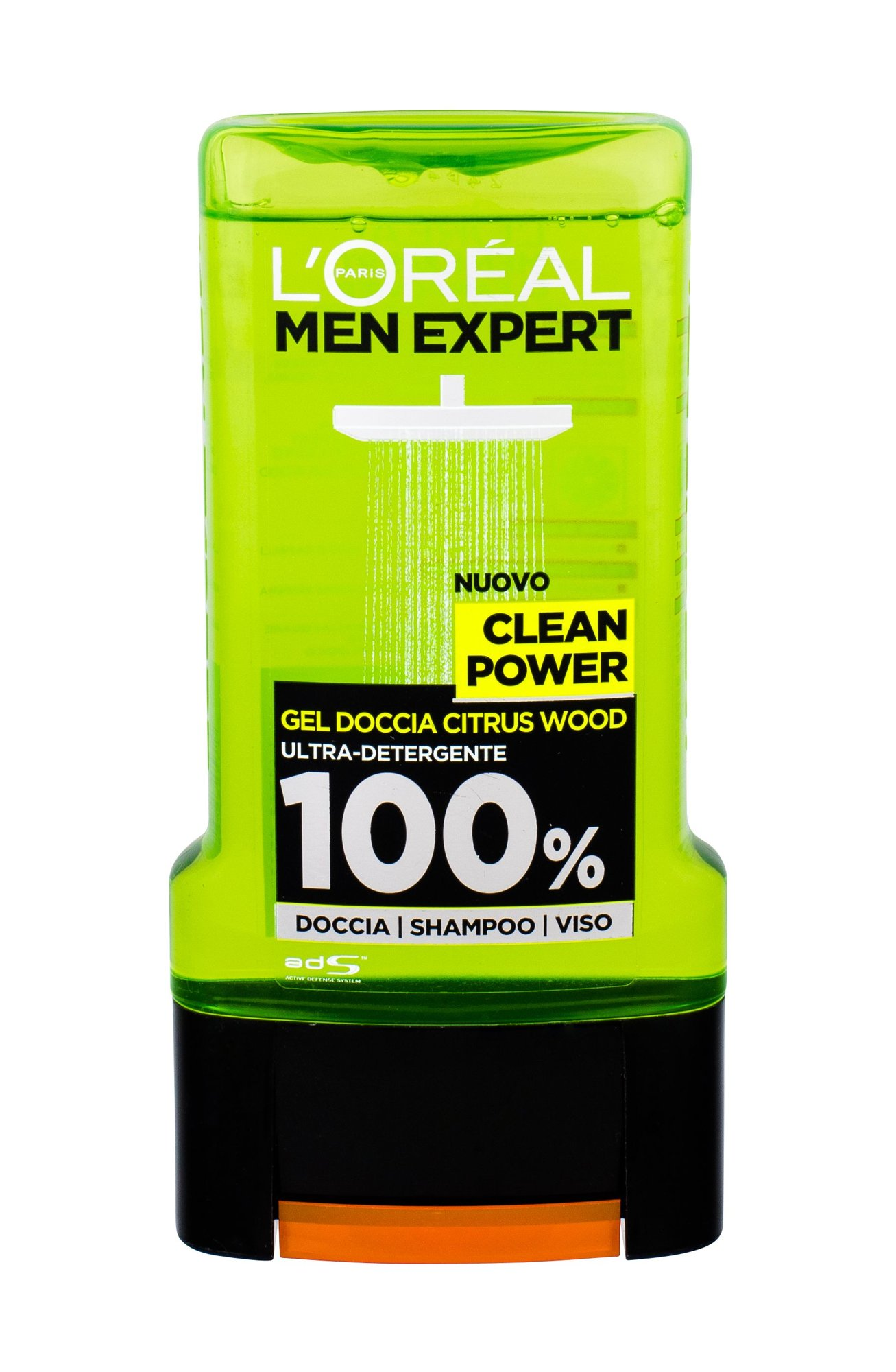 L´Oréal Paris Men Expert Cosmetic 300ml