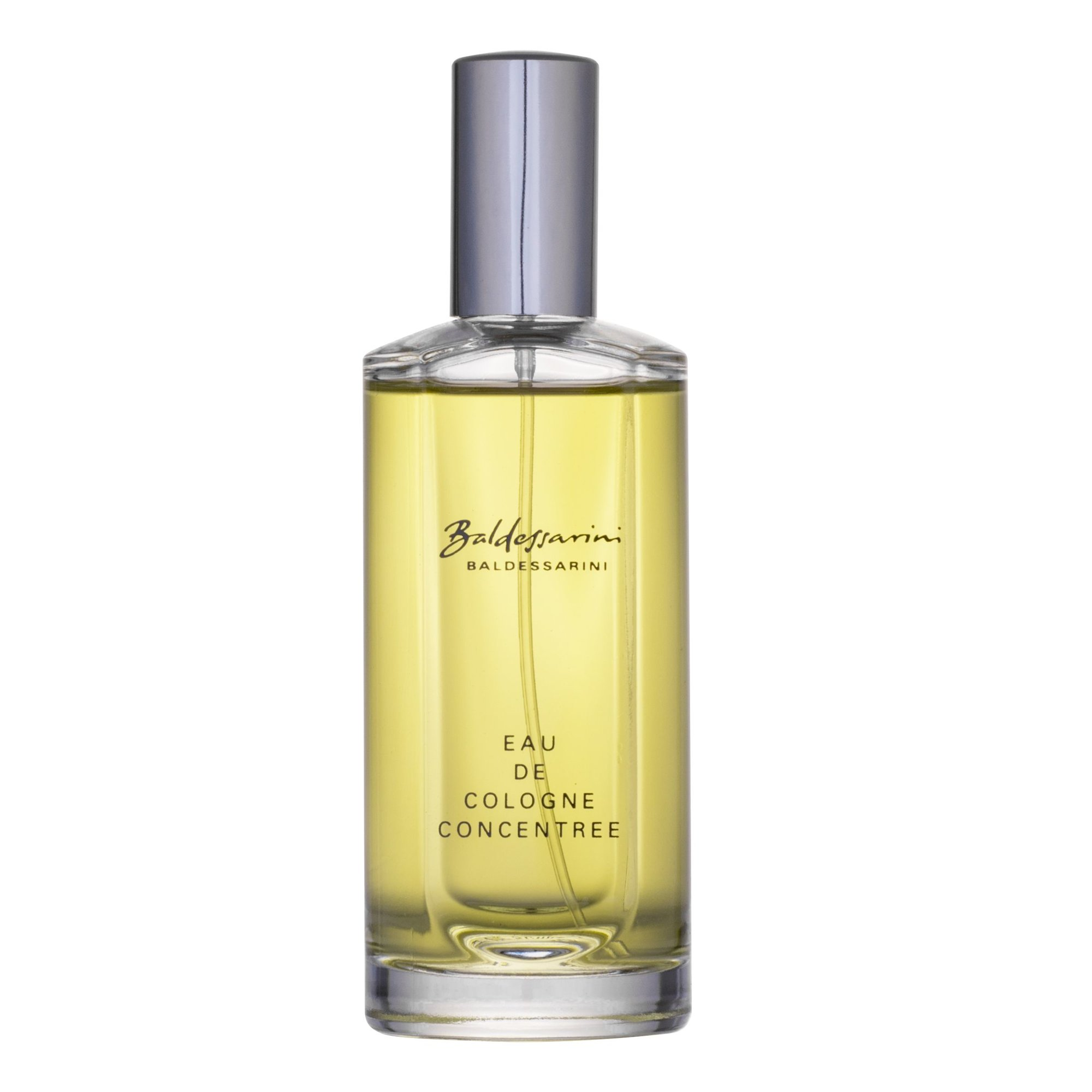 Baldessarini Baldessarini Cologne 75ml