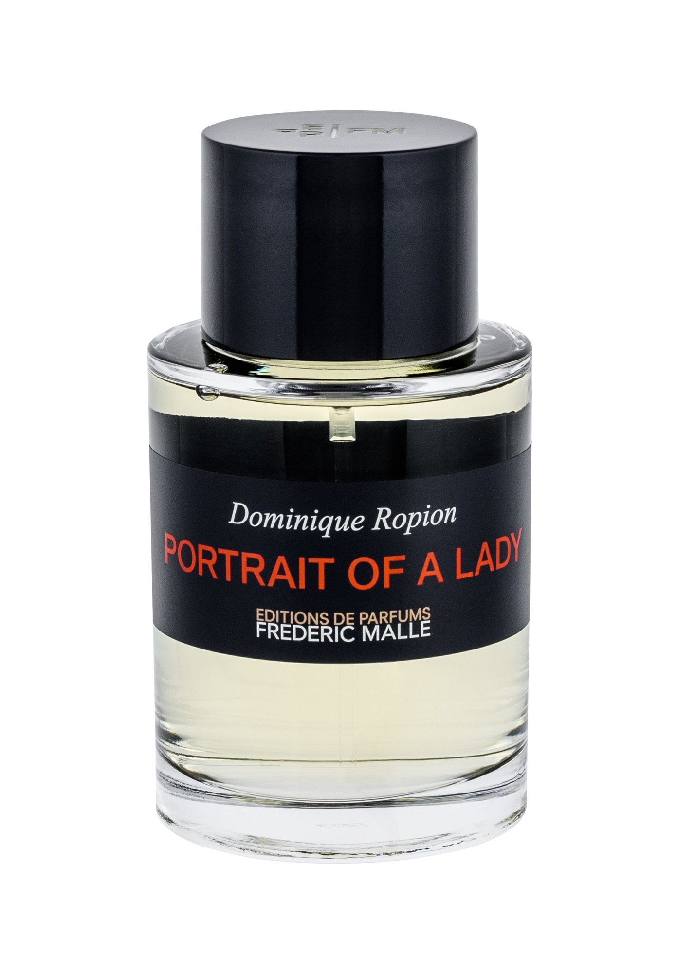 Frederic Malle Portrait of a Lady EDP 100ml