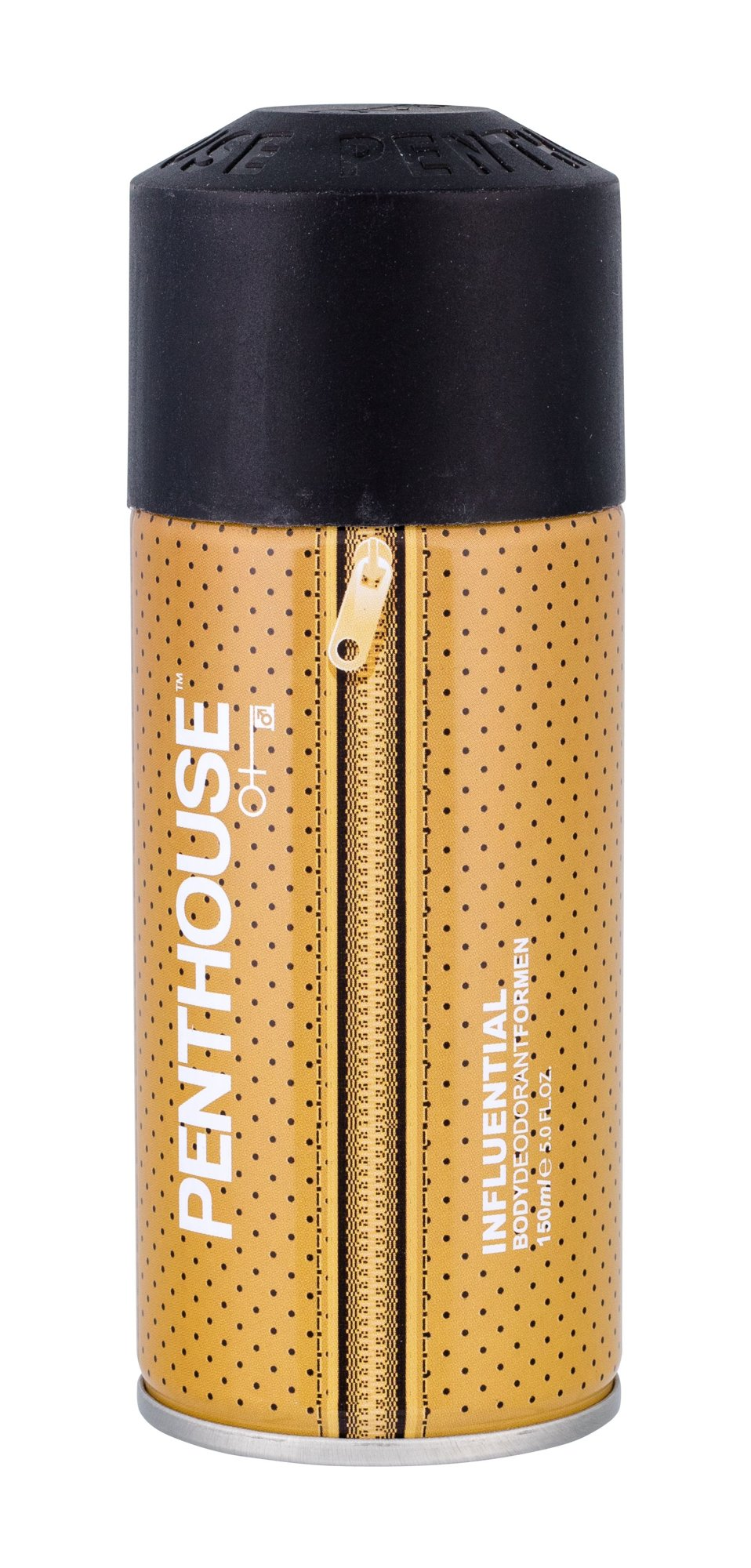 Penthouse Influential Deodorant 150ml