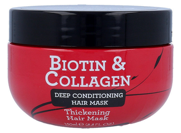 Xpel Biotin & Collagen Cosmetic 250ml