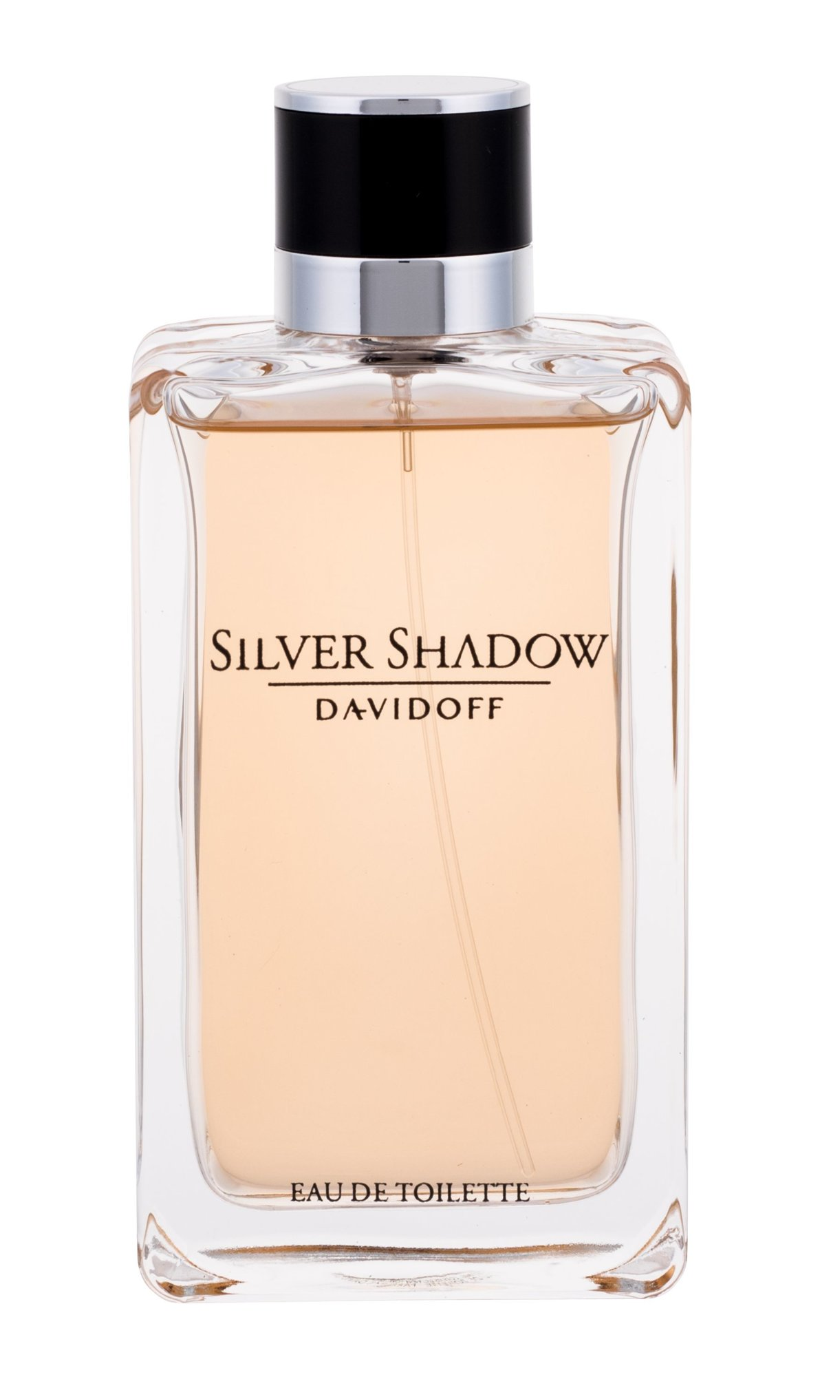 Davidoff Silver Shadow EDT 100ml